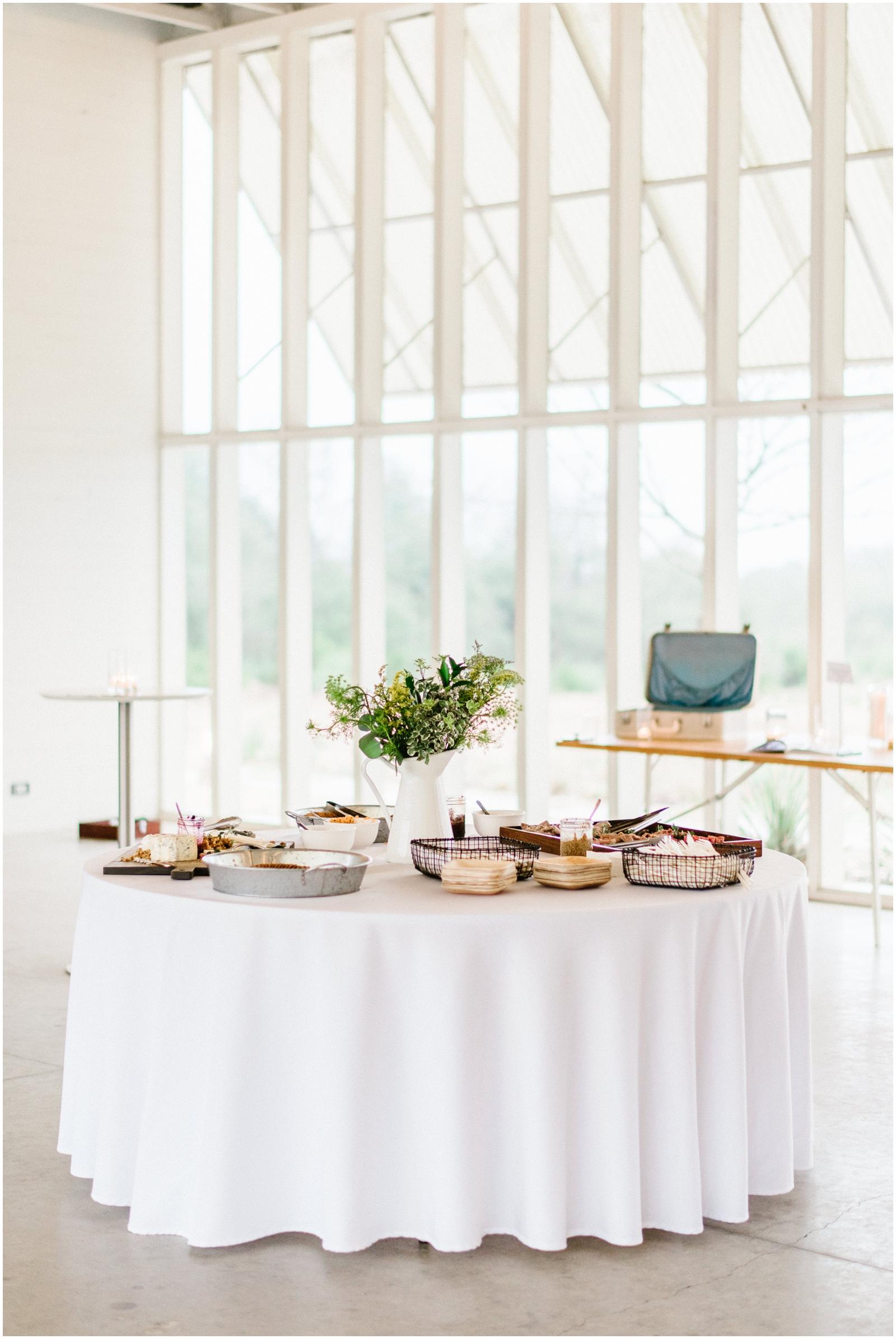 Minimalistic TX Venue Prosper House -Austin Wedding Planner_0366.jpg
