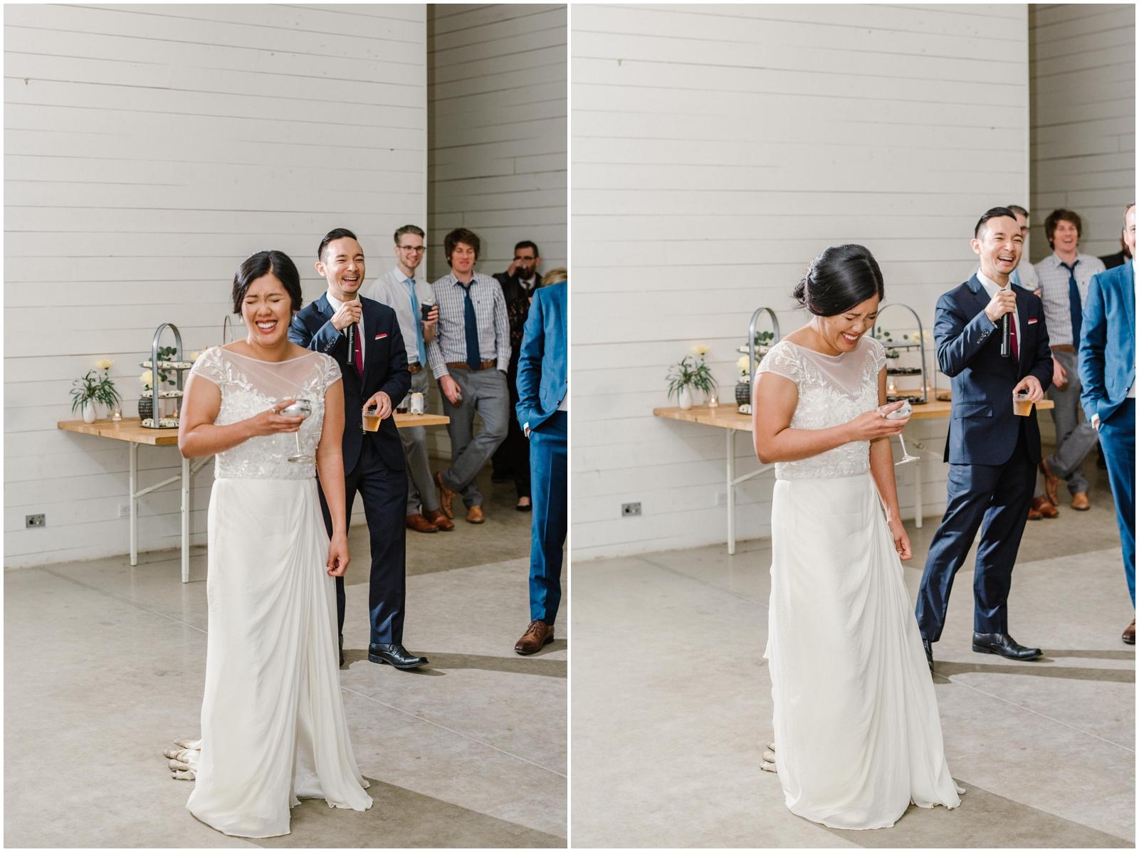 Minimalistic TX Venue Prosper House -Austin Wedding Planner_0368.jpg