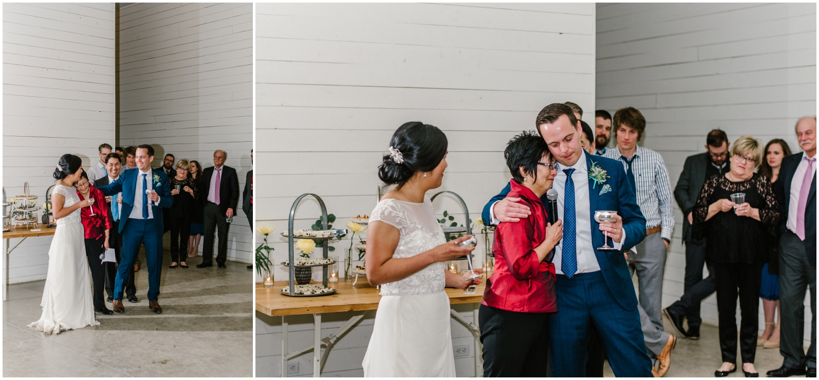 Minimalistic TX Venue Prosper House -Austin Wedding Planner_0370.jpg