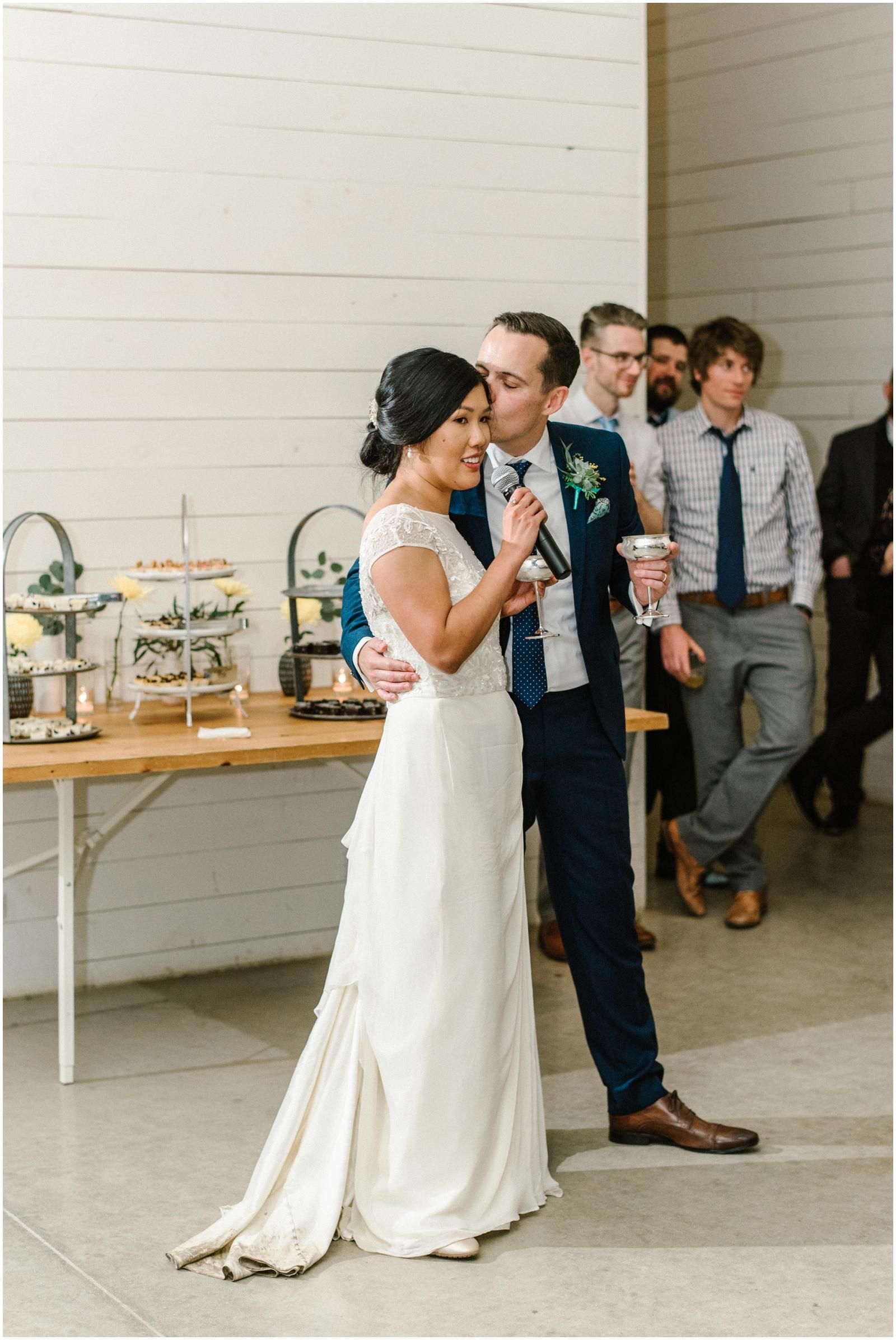 Minimalistic TX Venue Prosper House -Austin Wedding Planner_0369.jpg