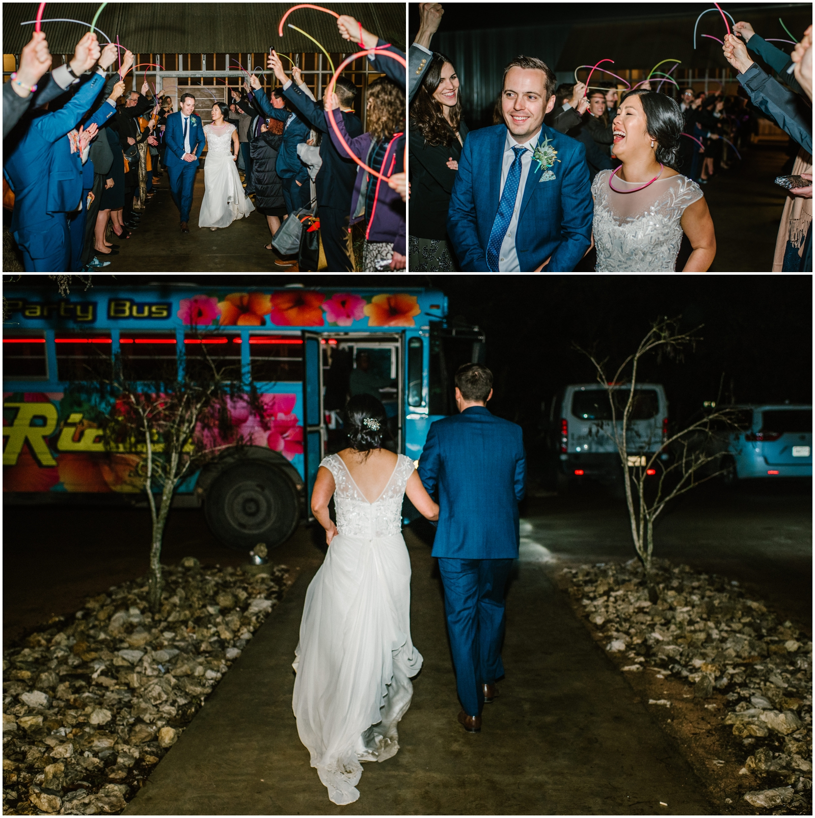 Minimalistic TX Venue Prosper House -Austin Wedding Planner_0373.jpg