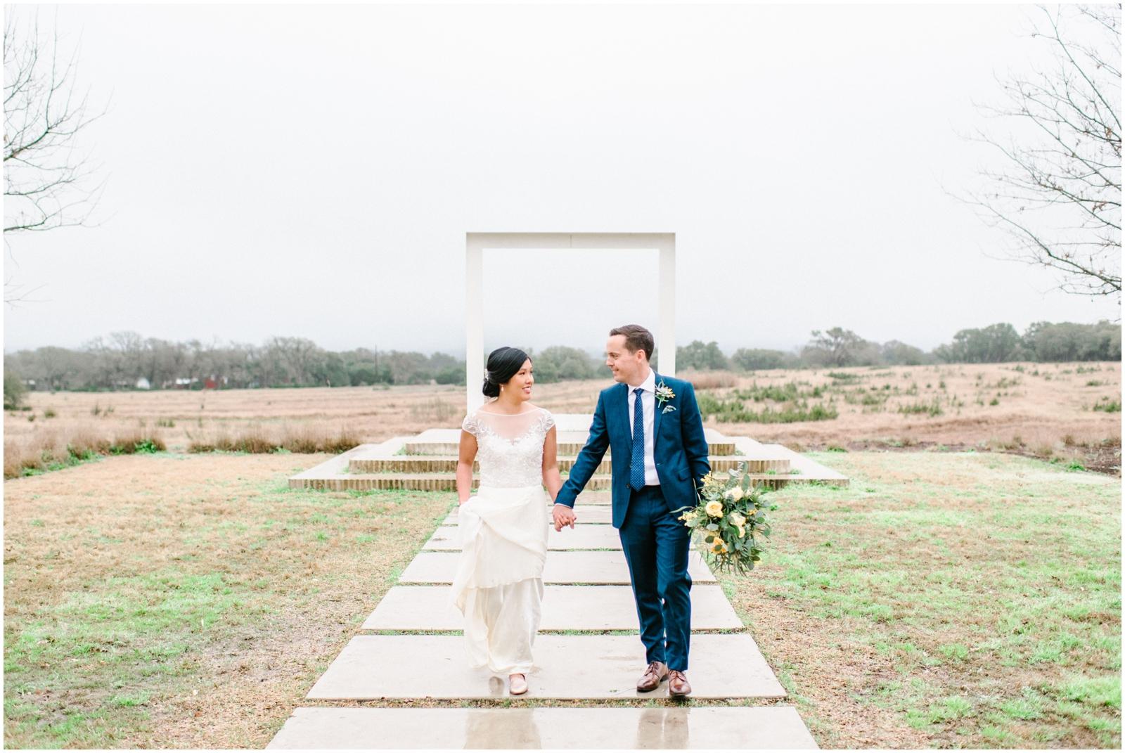 Minimalistic TX Venue Prosper House -Austin Wedding Planner_0347.jpg