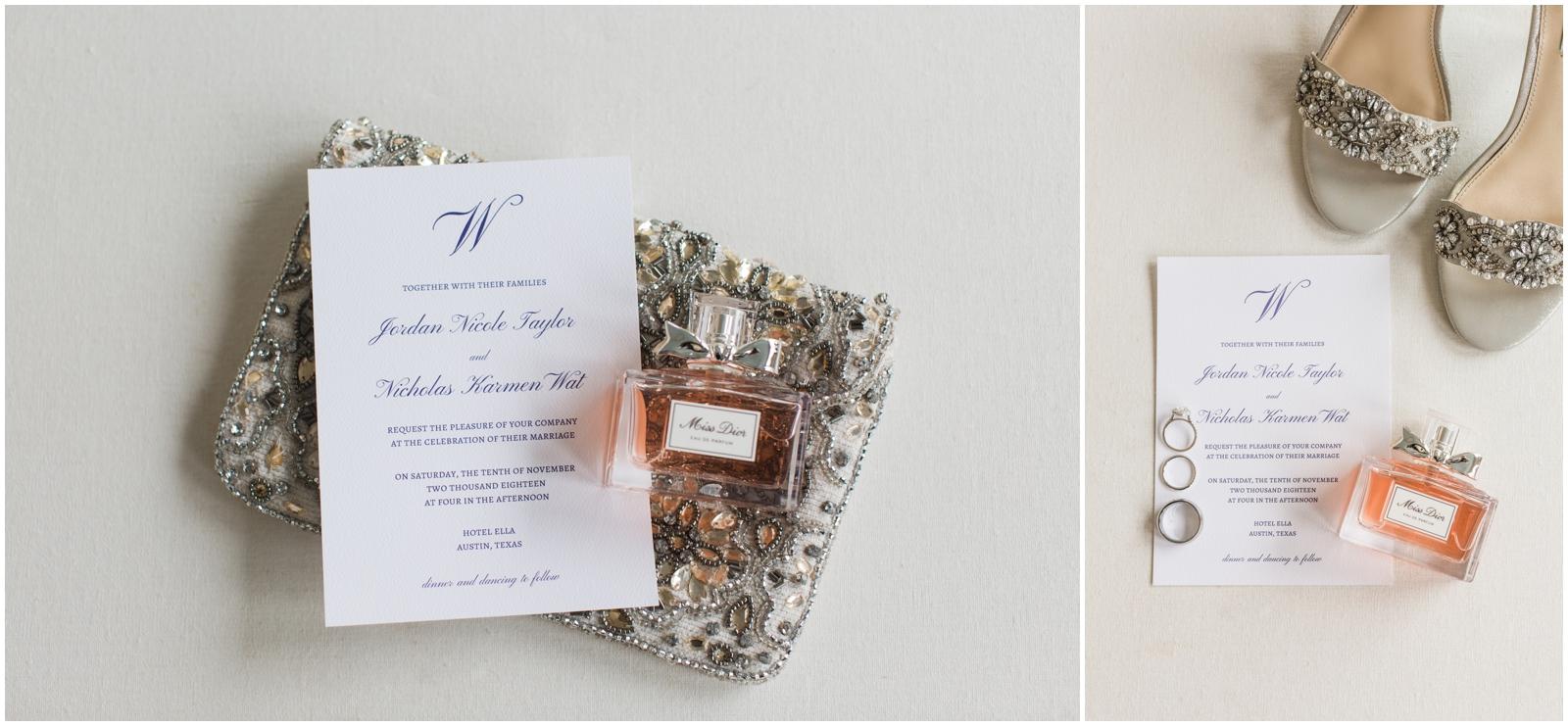 Hotel Ella Wedding- Austin Wedding + Event Planner_0076.jpg