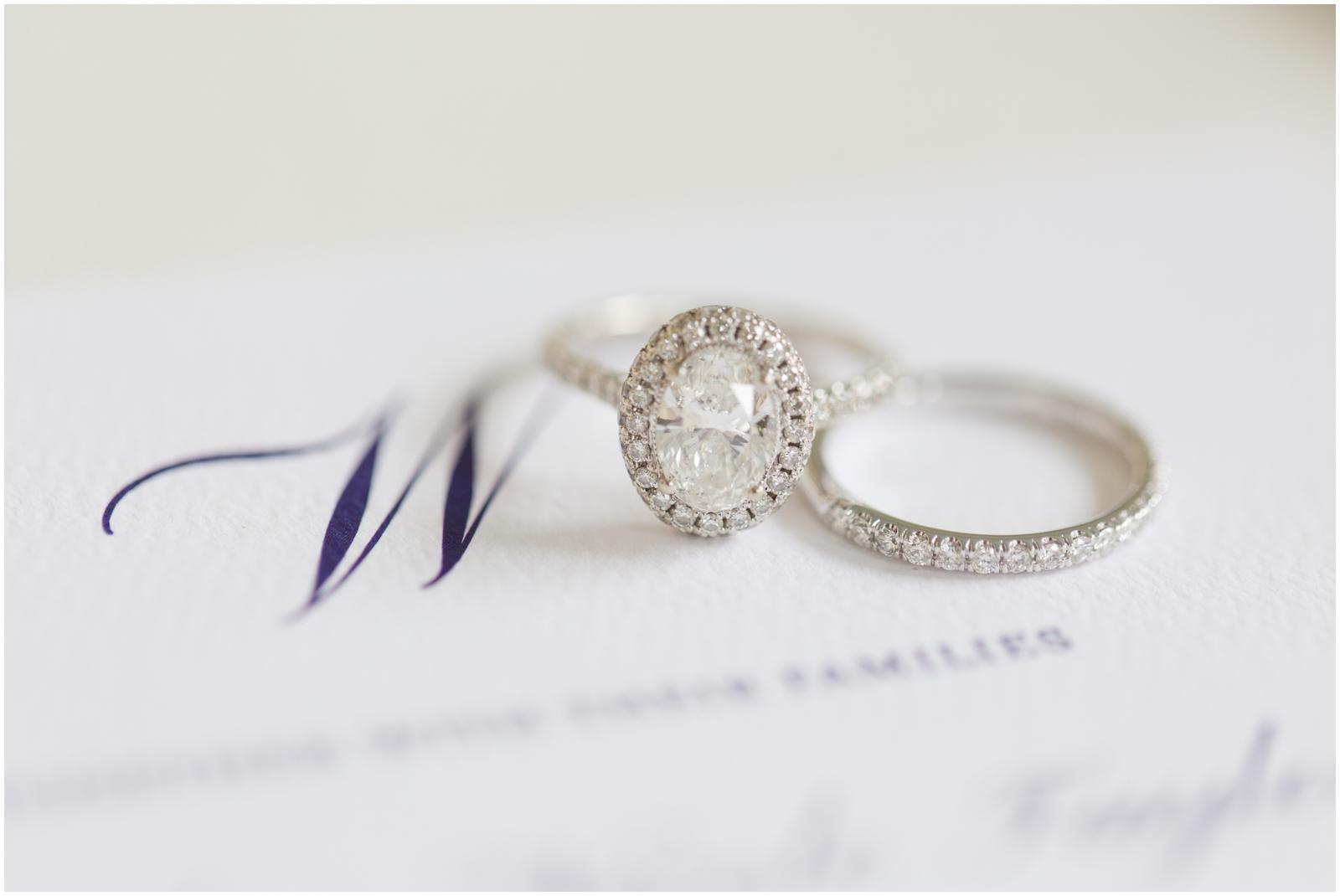 Hotel Ella Wedding- Austin Wedding + Event Planner_0079.jpg