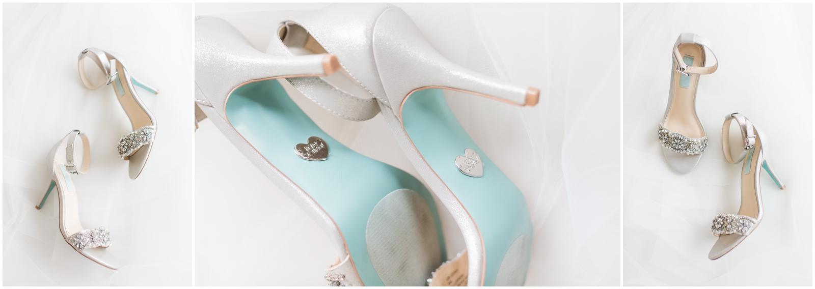 Hotel Ella Wedding- Austin Wedding + Event Planner_0080.jpg