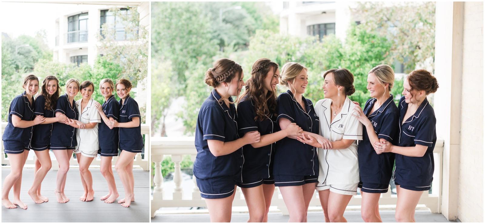 Hotel Ella Wedding- Austin Wedding + Event Planner_0082.jpg