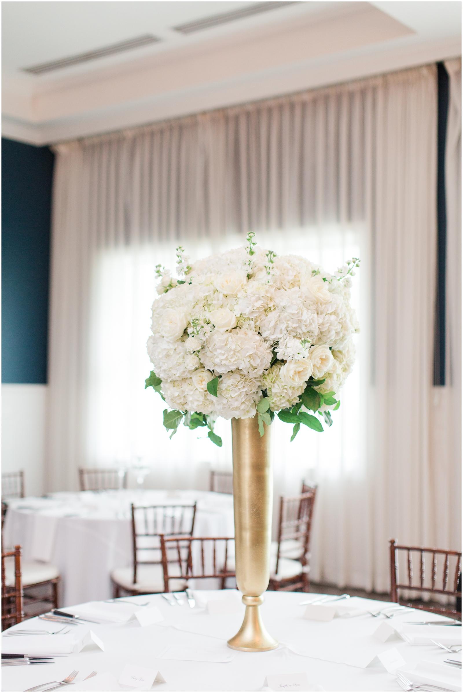 Hotel Ella Wedding- Austin Wedding + Event Planner_0085.jpg