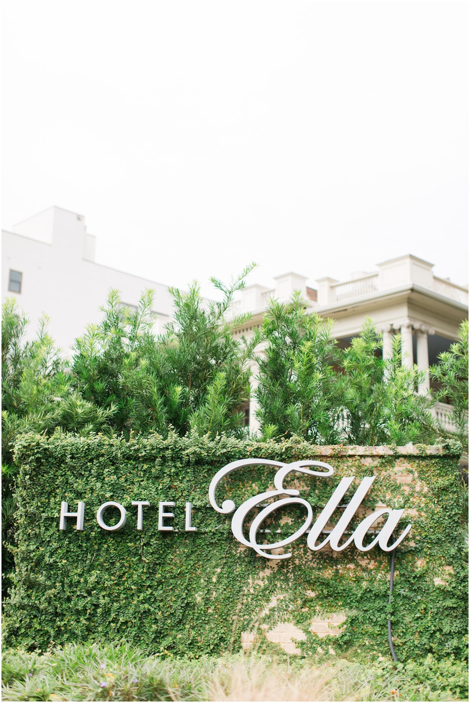 Hotel Ella Wedding- Austin Wedding + Event Planner_0084.jpg