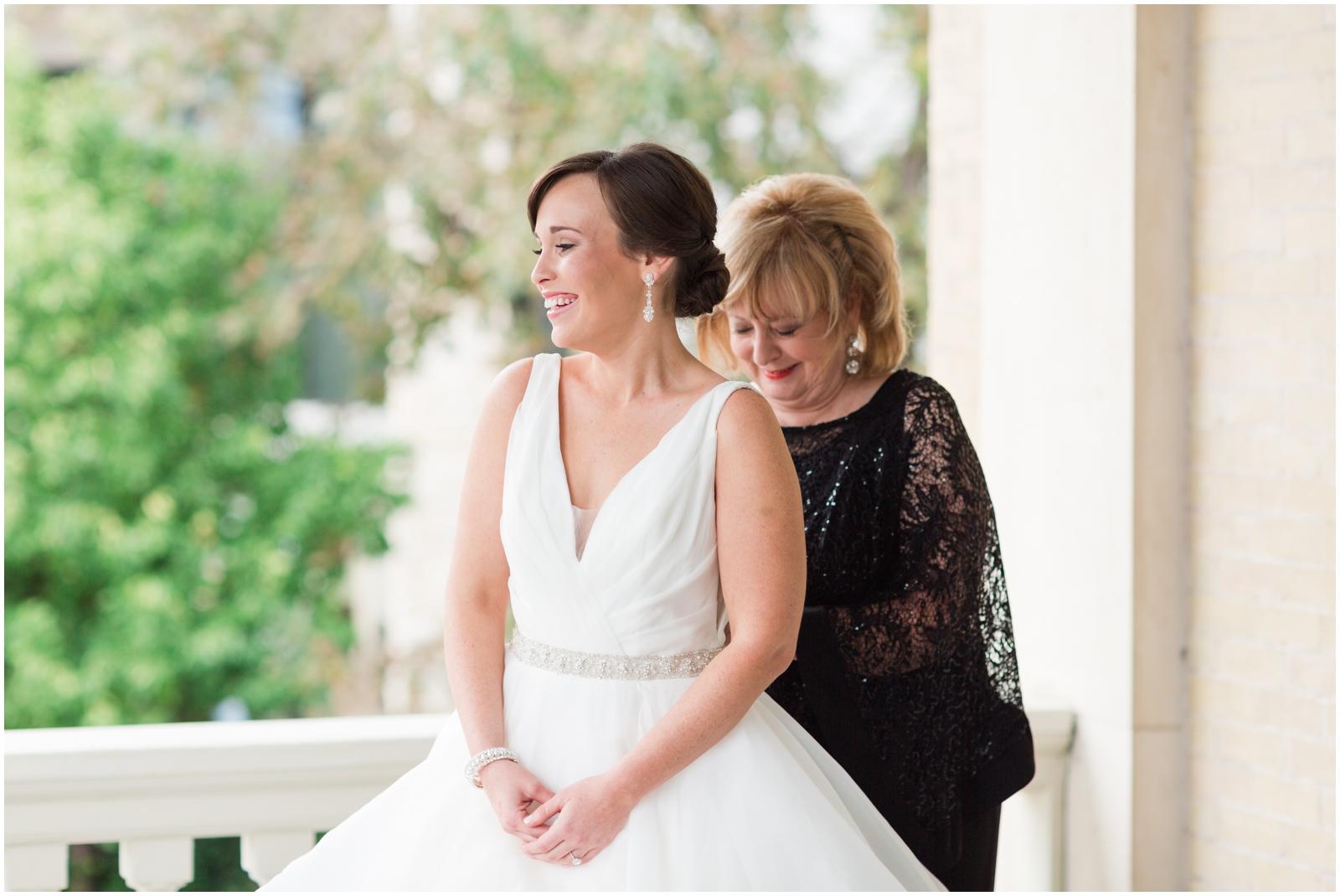 Hotel Ella Wedding- Austin Wedding + Event Planner_0087.jpg