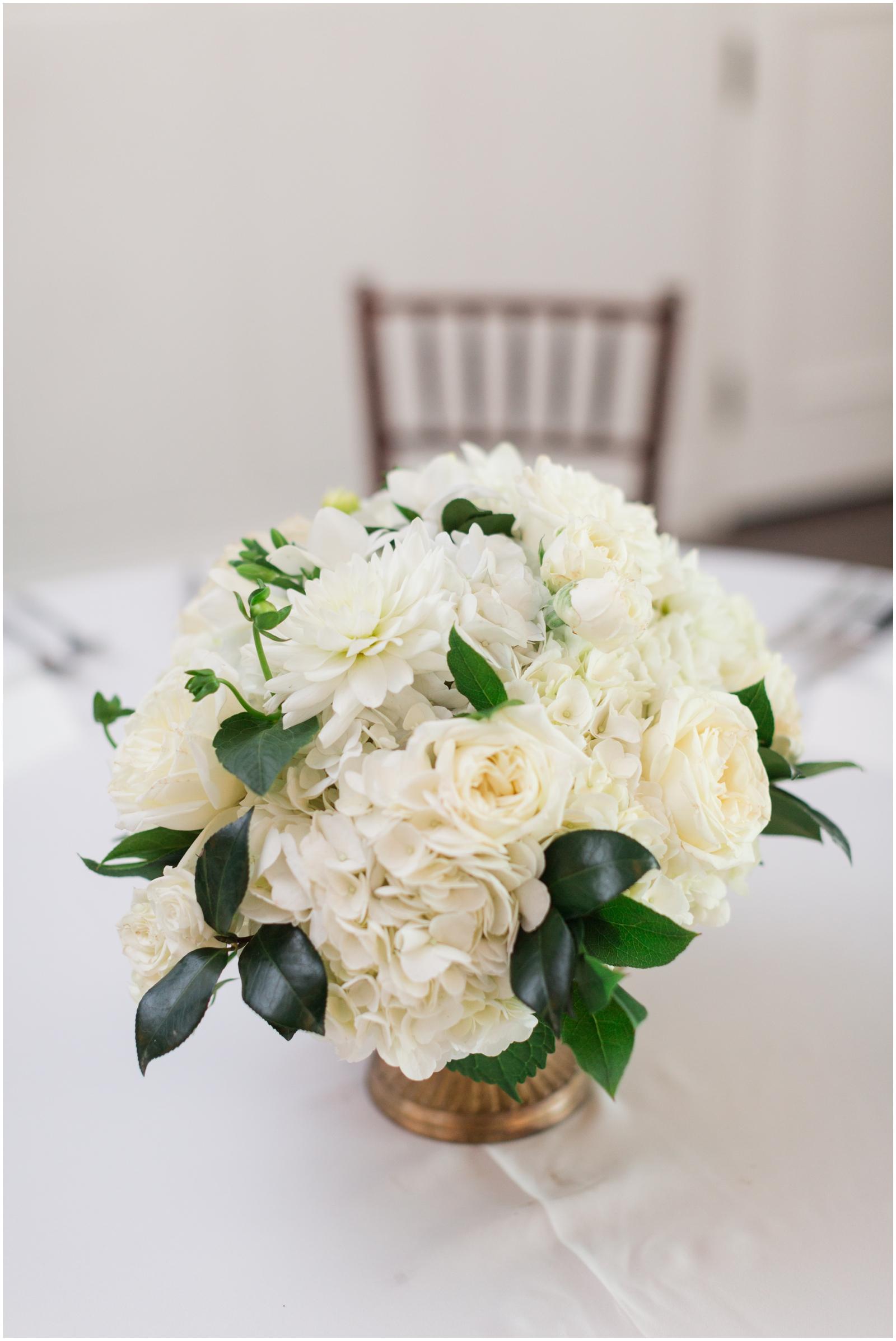 Hotel Ella Wedding- Austin Wedding + Event Planner_0086.jpg