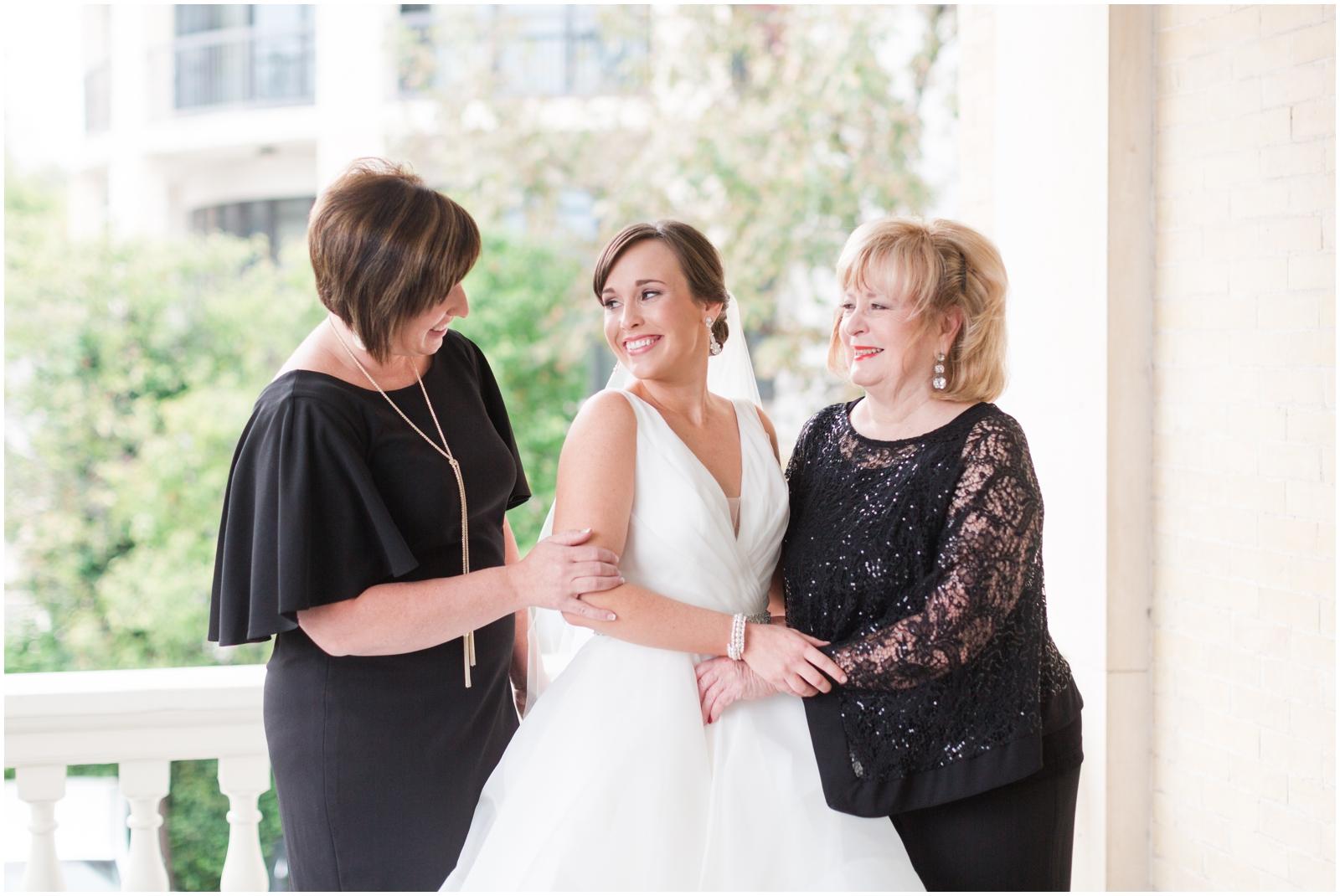 Hotel Ella Wedding- Austin Wedding + Event Planner_0088.jpg
