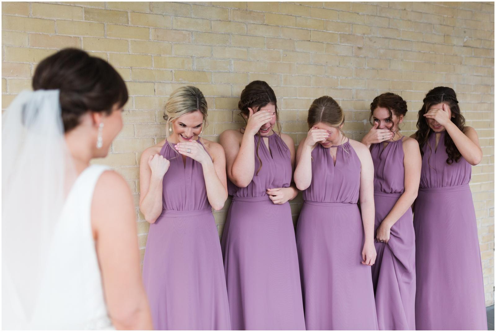 Hotel Ella Wedding- Austin Wedding + Event Planner_0090.jpg