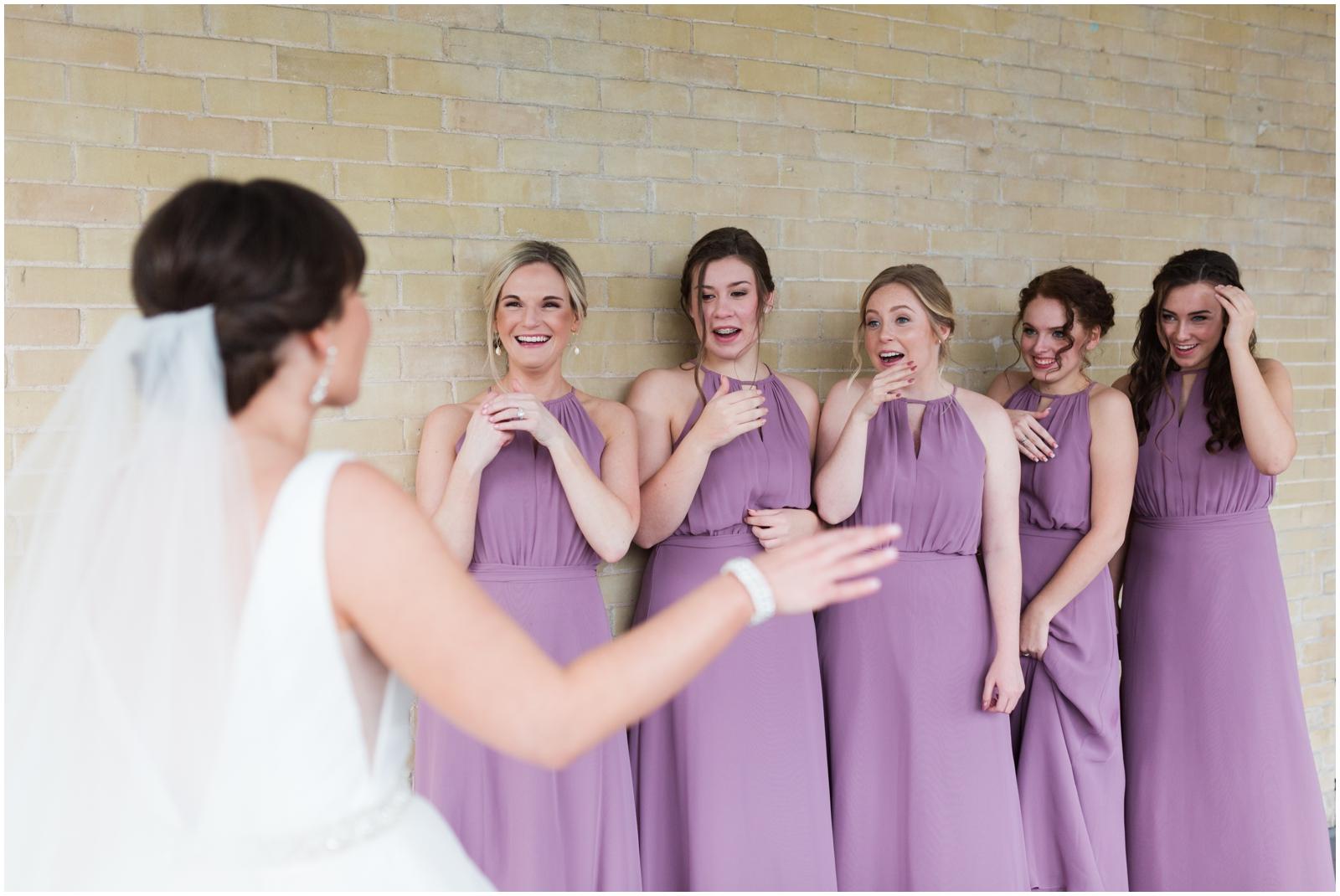 Hotel Ella Wedding- Austin Wedding + Event Planner_0091.jpg