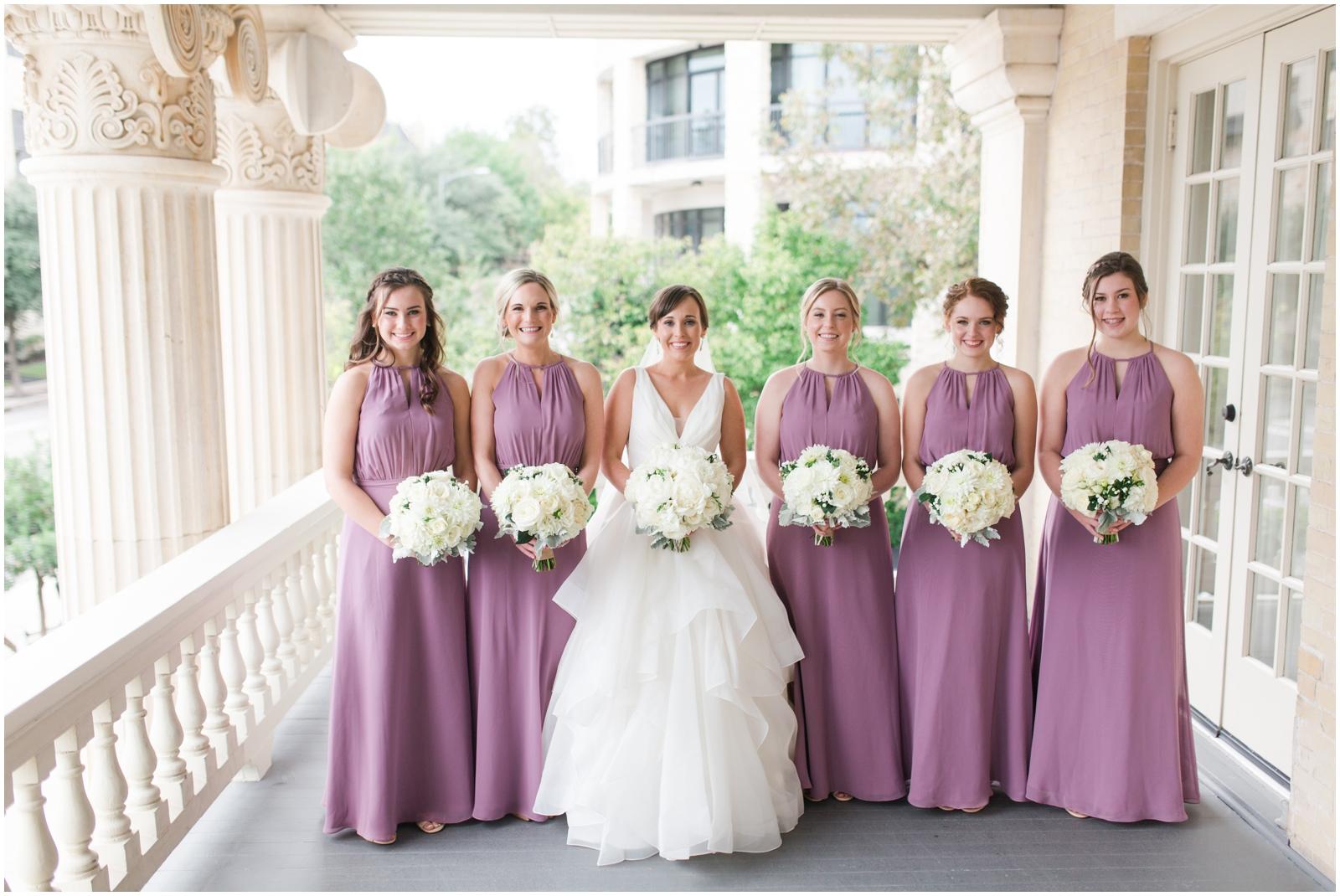 Hotel Ella Wedding- Austin Wedding + Event Planner_0092.jpg