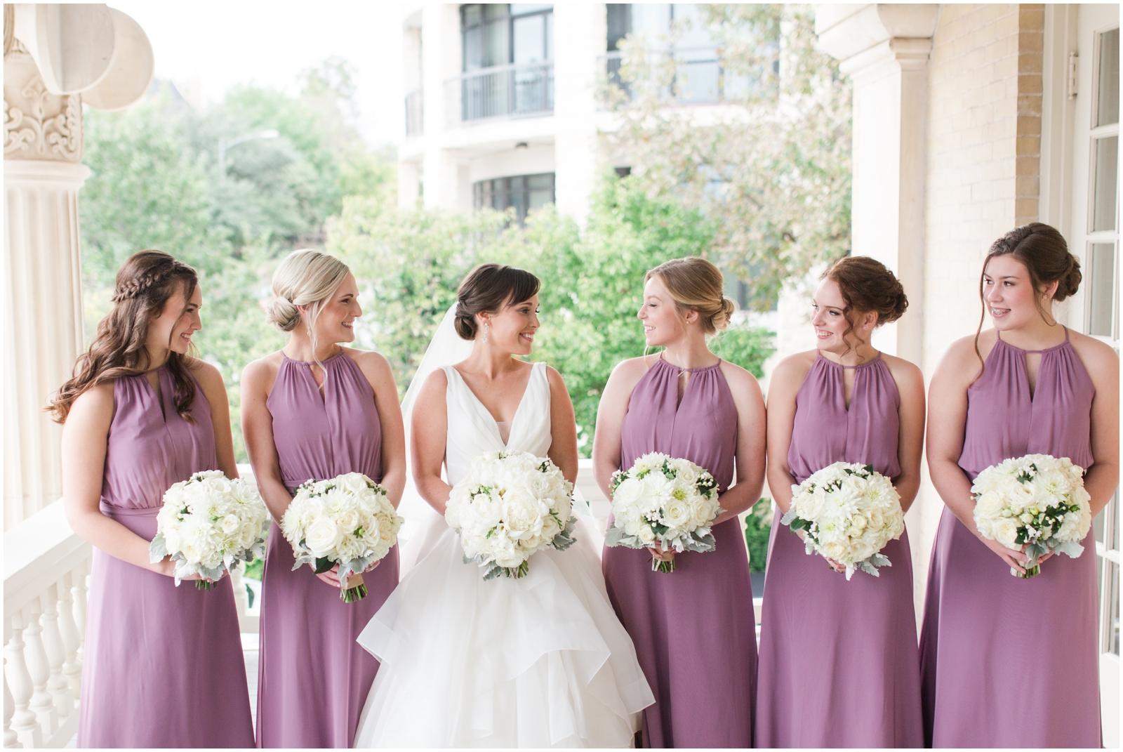 Hotel Ella Wedding- Austin Wedding + Event Planner_0093.jpg