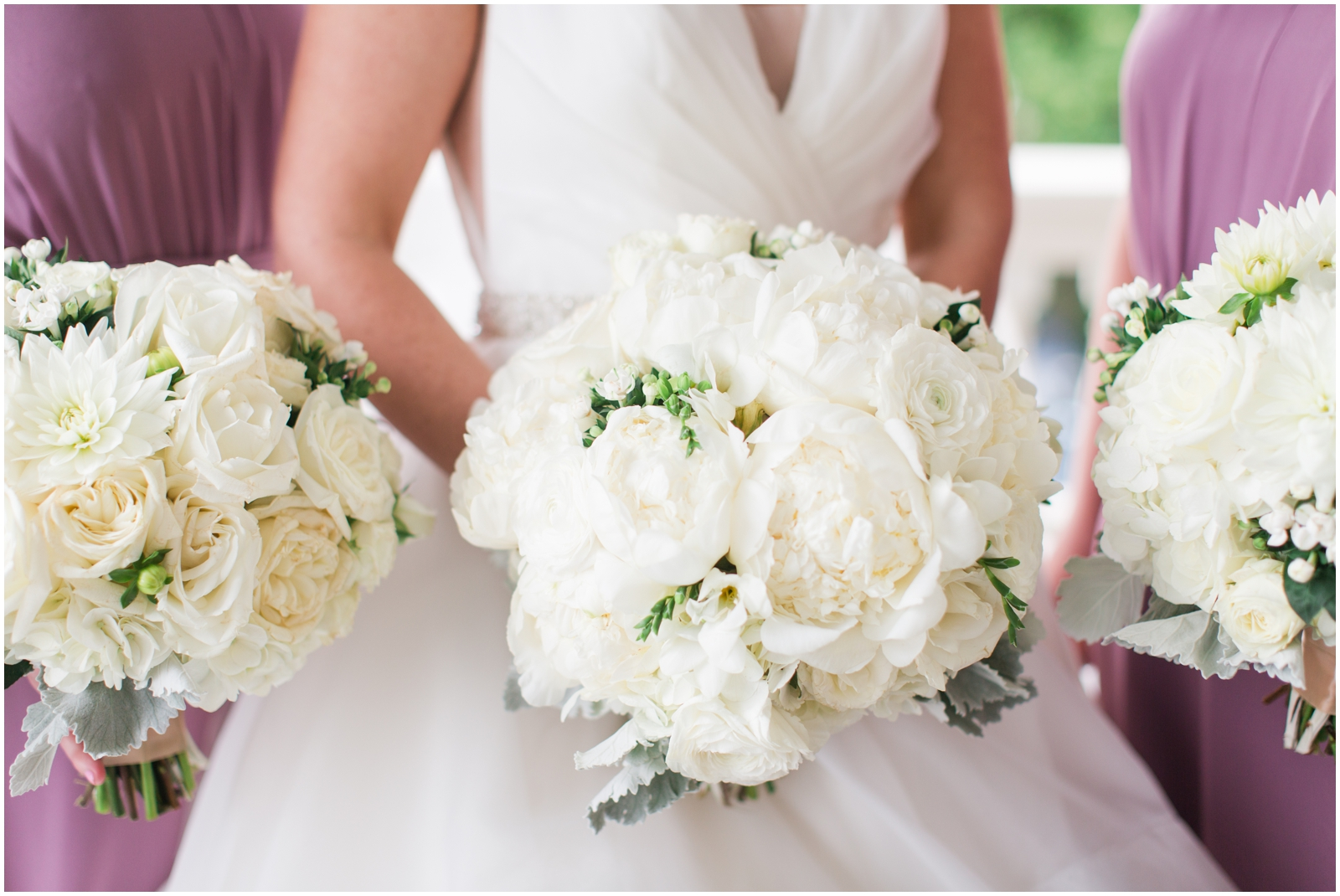 Hotel Ella Wedding- Austin Wedding + Event Planner_0094.jpg