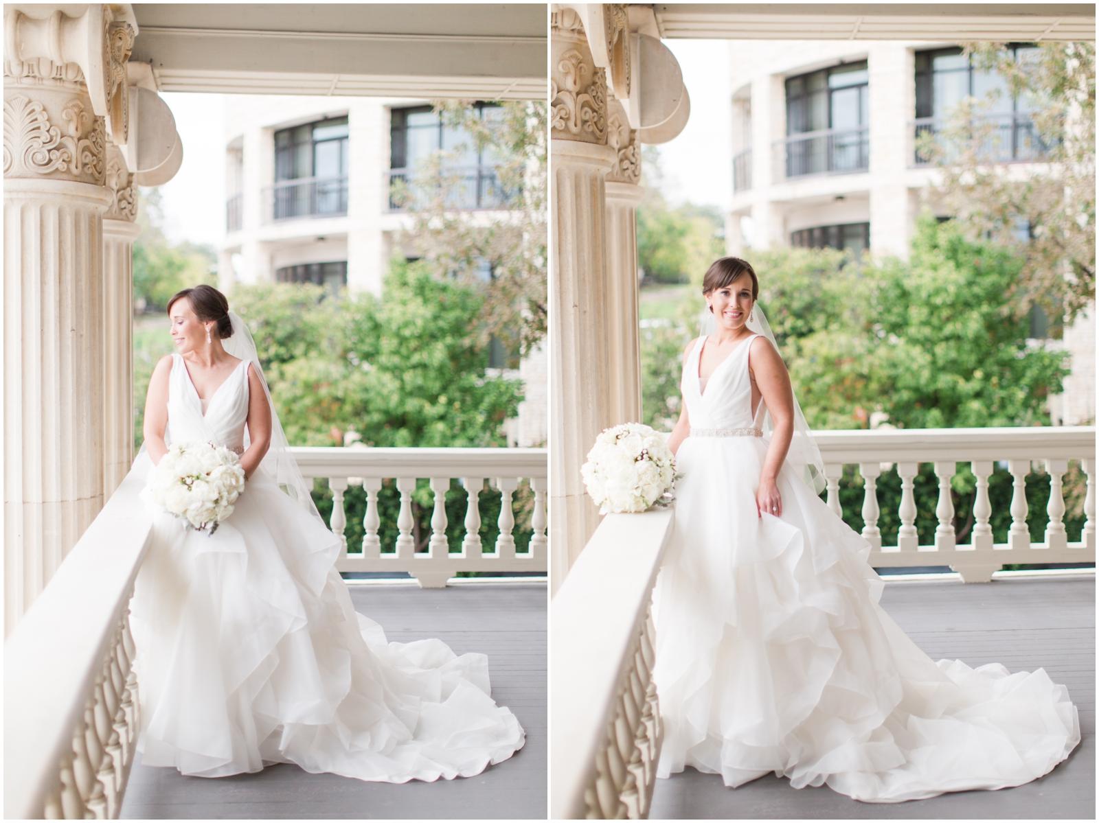 Hotel Ella Wedding- Austin Wedding + Event Planner_0096.jpg