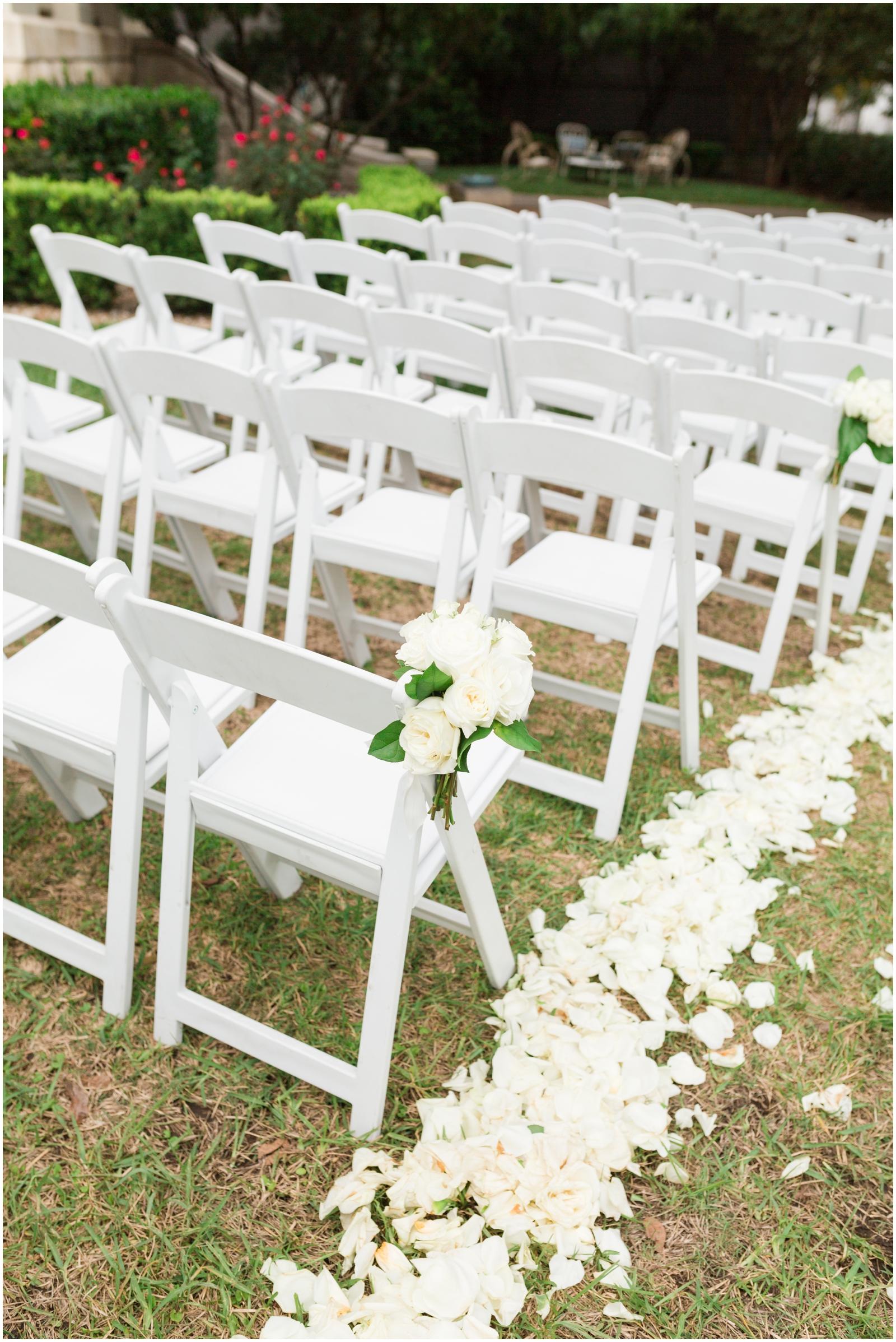Hotel Ella Wedding- Austin Wedding + Event Planner_0095.jpg