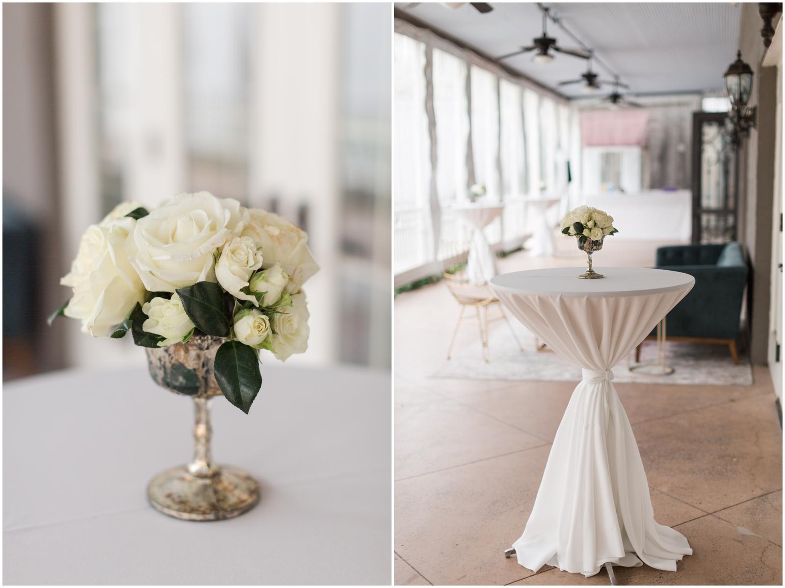 Hotel Ella Wedding- Austin Wedding + Event Planner_0099.jpg