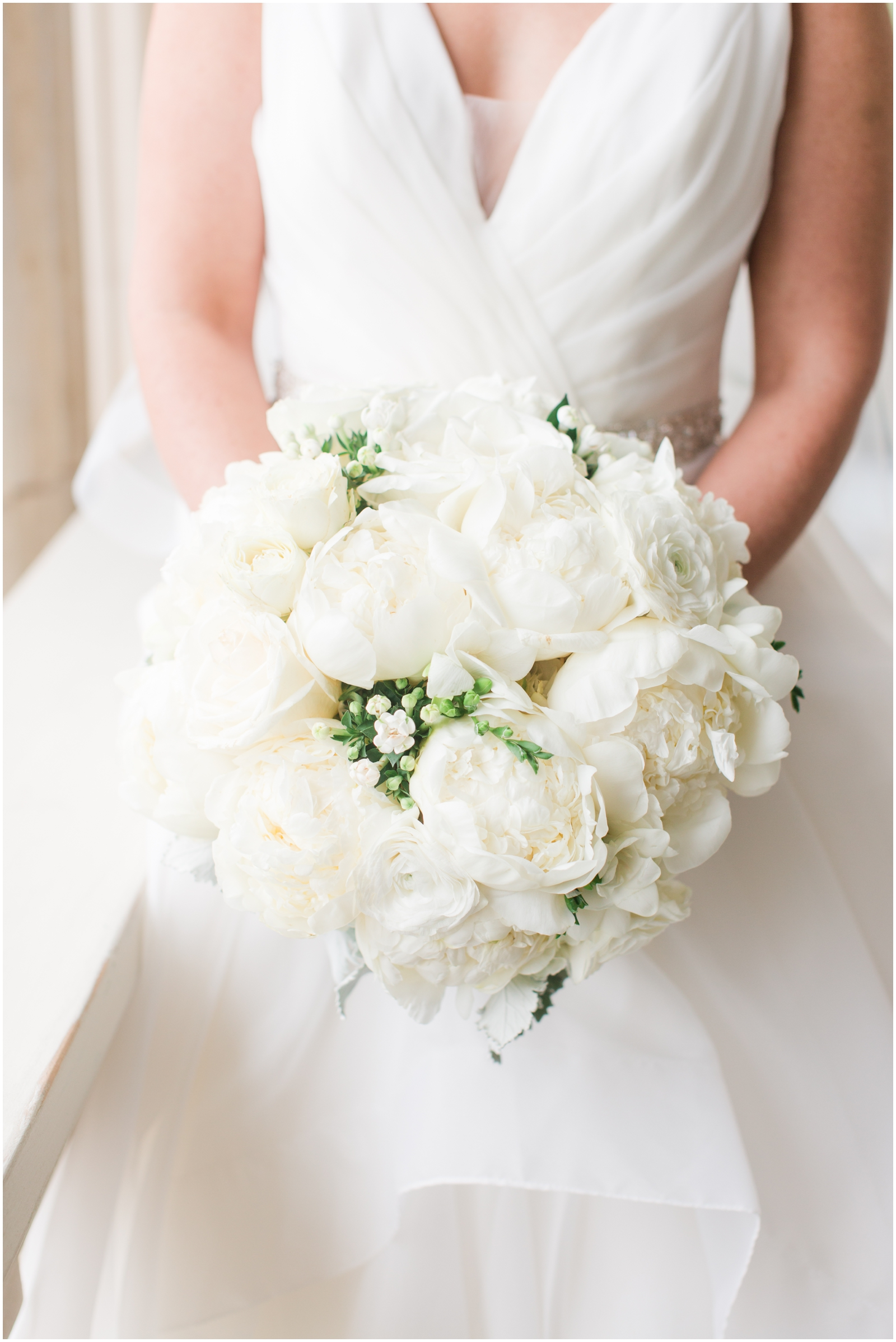Hotel Ella Wedding- Austin Wedding + Event Planner_0097.jpg
