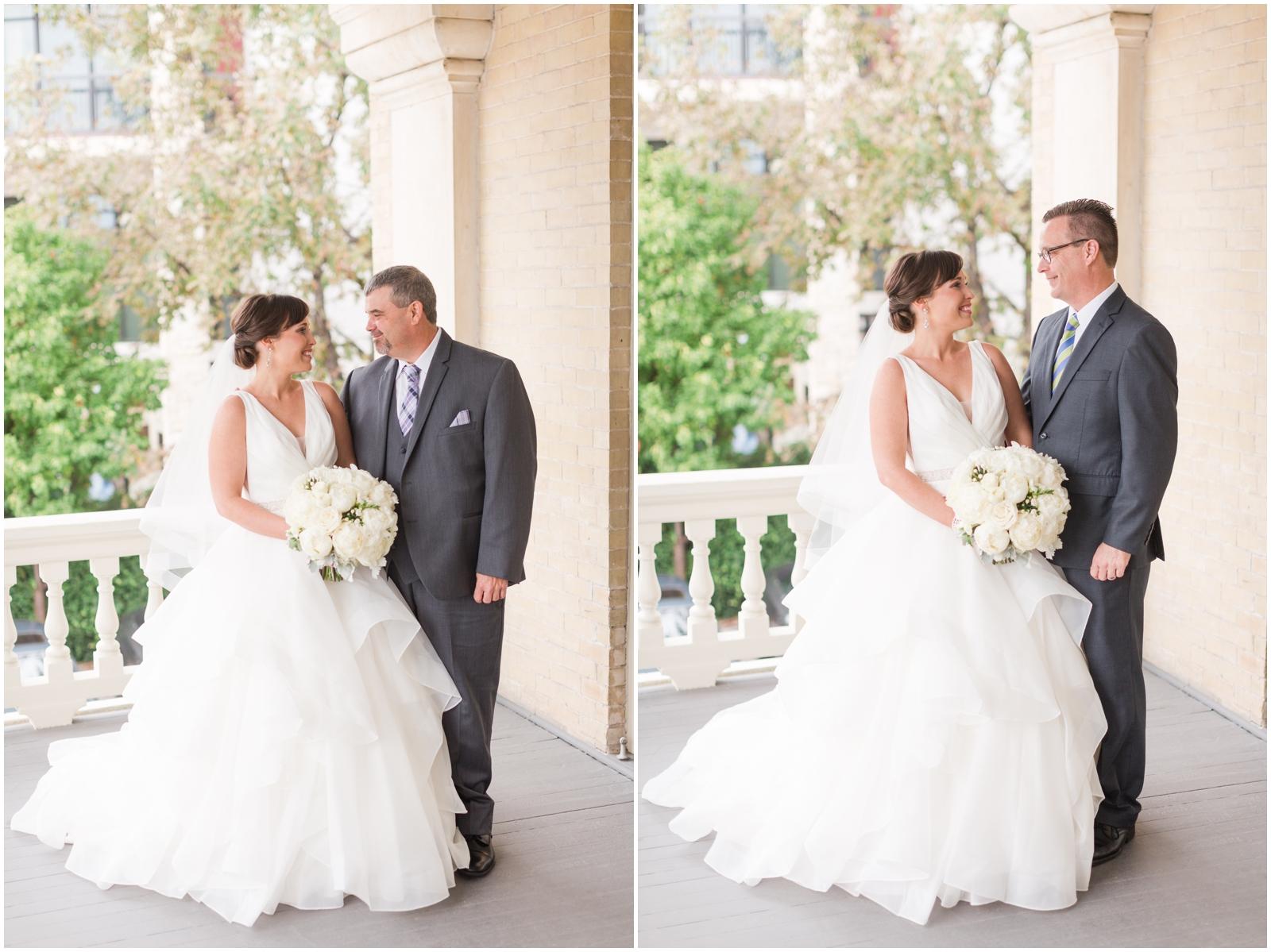 Hotel Ella Wedding- Austin Wedding + Event Planner_0101.jpg