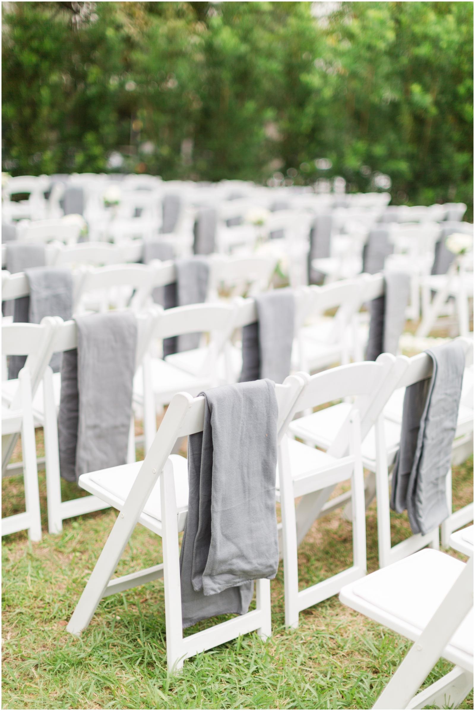 Hotel Ella Wedding- Austin Wedding + Event Planner_0103.jpg