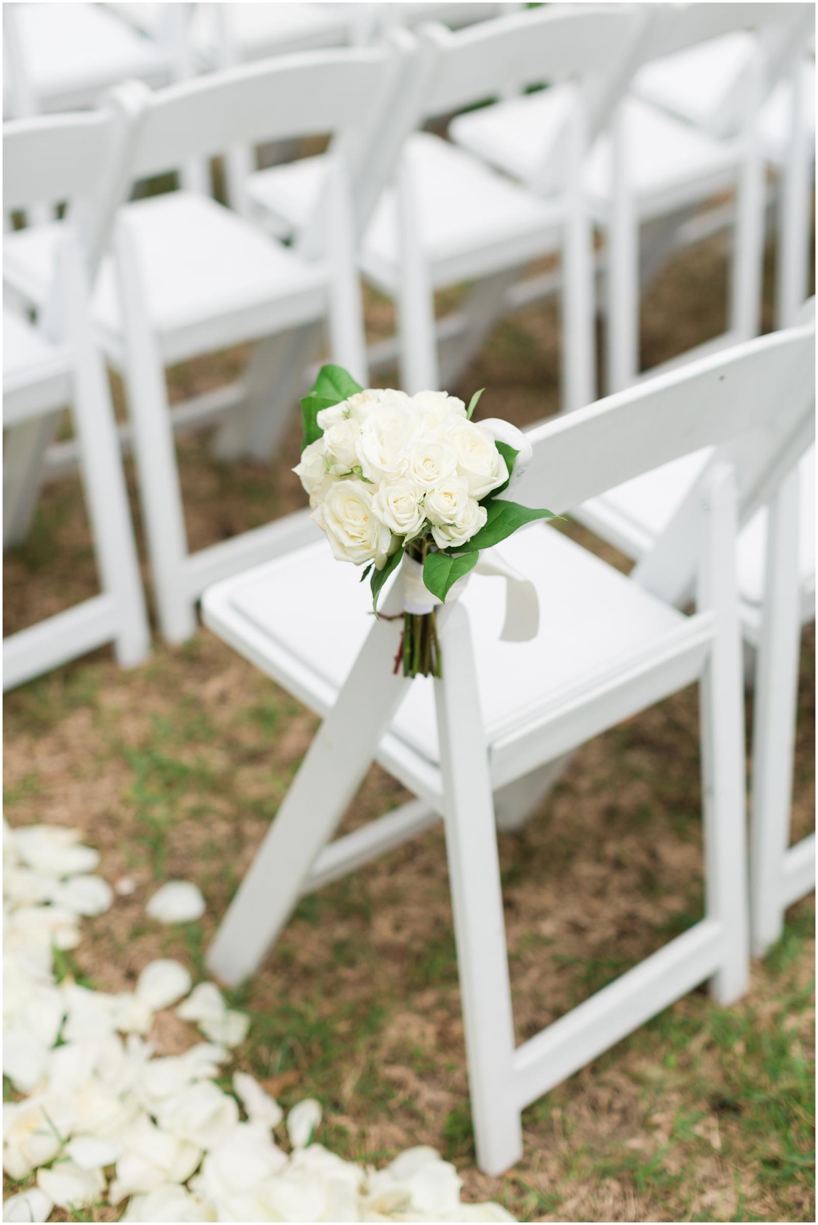 Hotel Ella Wedding- Austin Wedding + Event Planner_0104.jpg