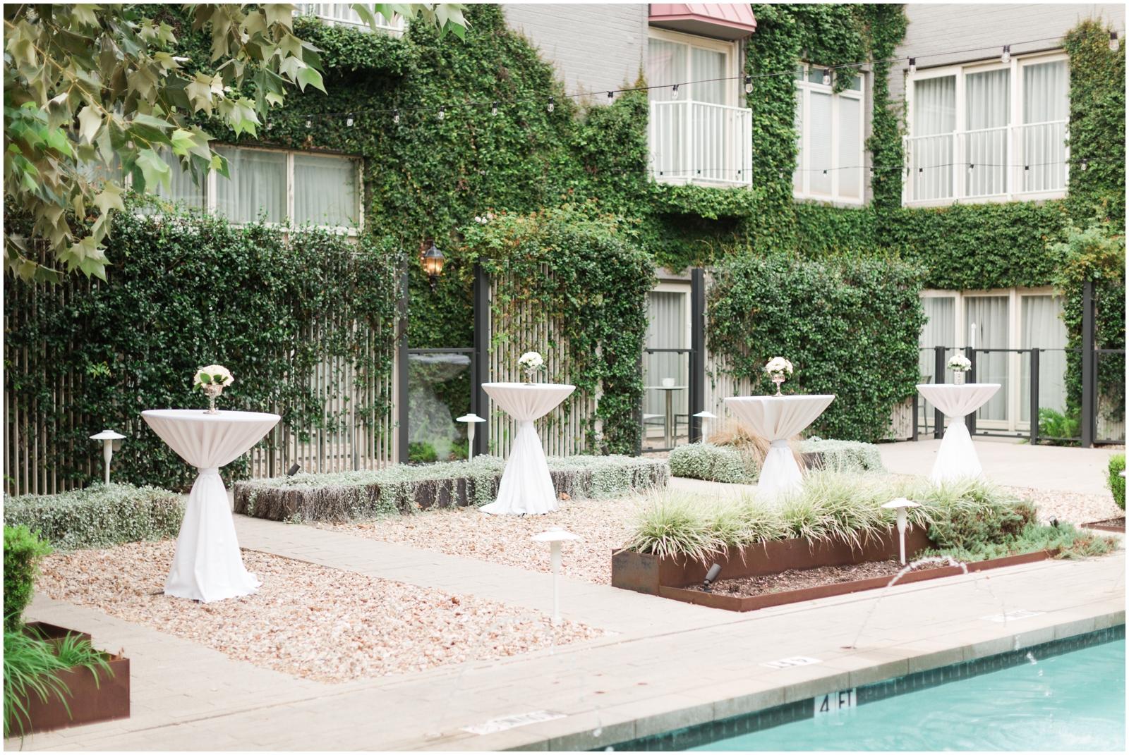 Hotel Ella Wedding- Austin Wedding + Event Planner_0107.jpg