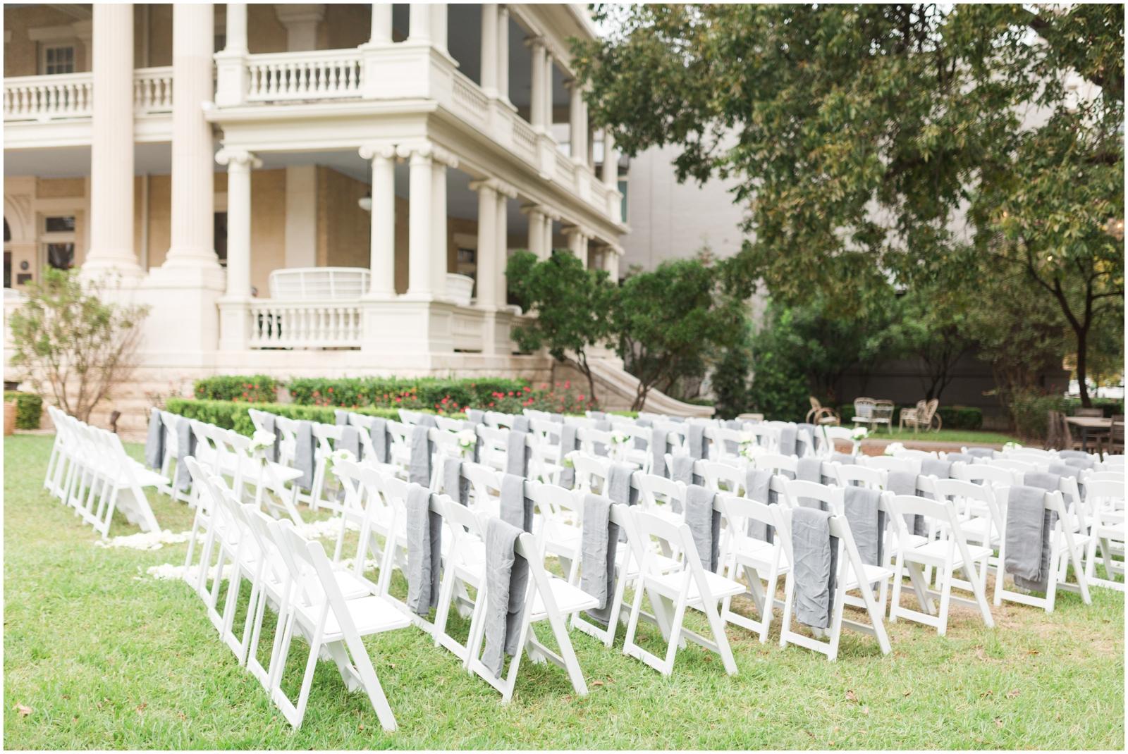 Hotel Ella Wedding- Austin Wedding + Event Planner_0108.jpg