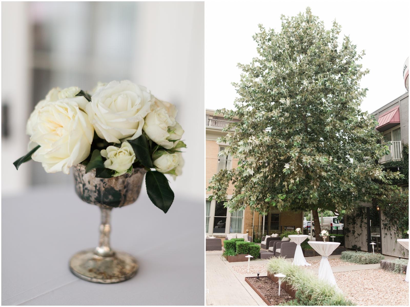 Hotel Ella Wedding- Austin Wedding + Event Planner_0110.jpg
