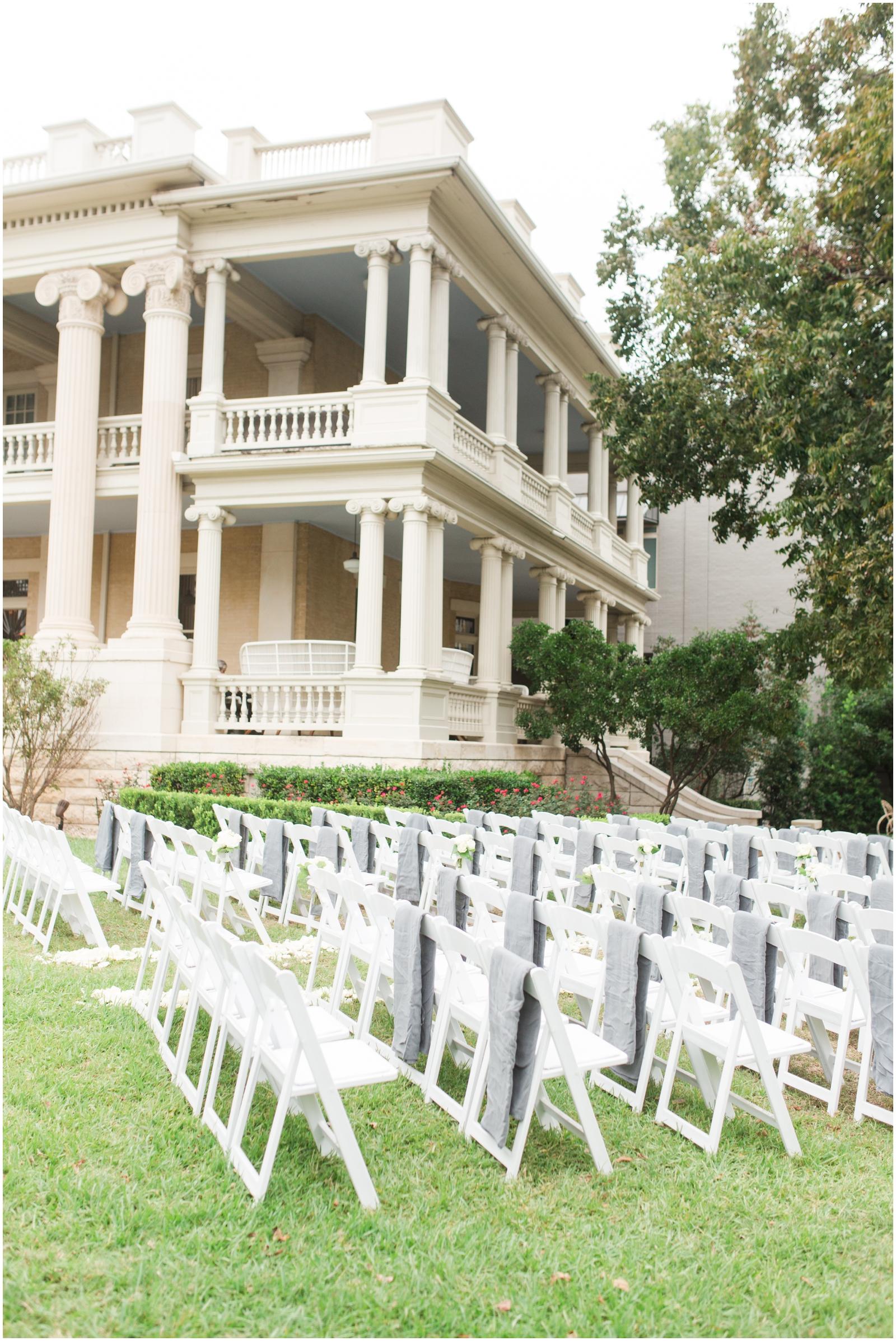 Hotel Ella Wedding- Austin Wedding + Event Planner_0109.jpg