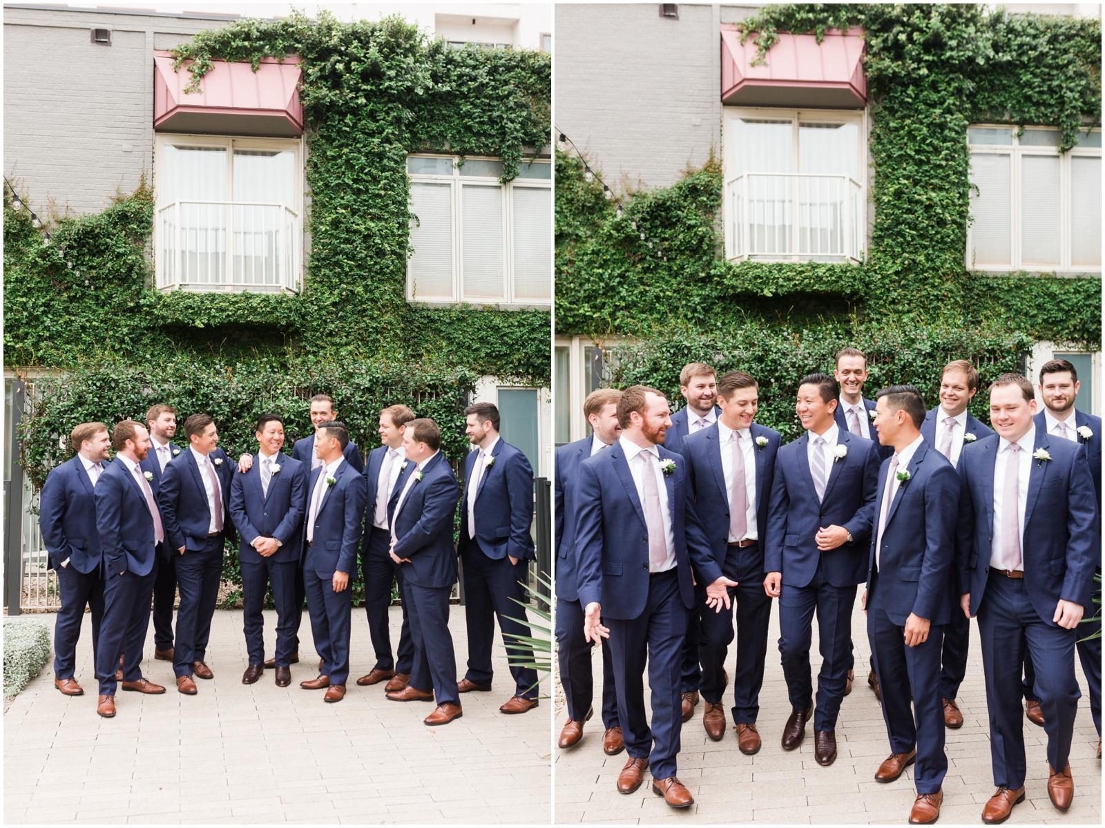 Hotel Ella Wedding- Austin Wedding + Event Planner_0114.jpg