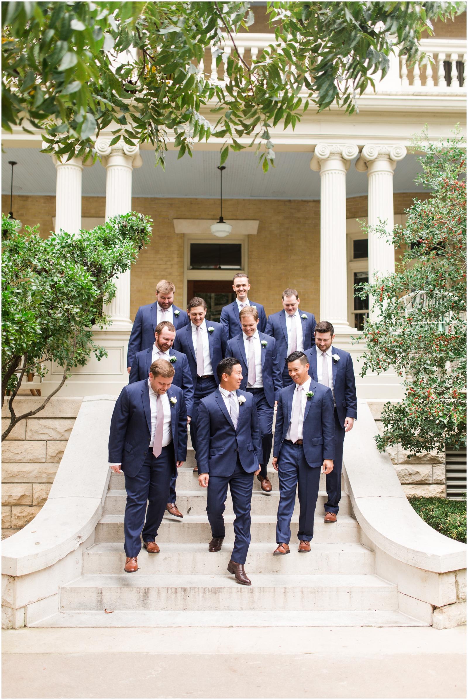 Hotel Ella Wedding- Austin Wedding + Event Planner_0115.jpg