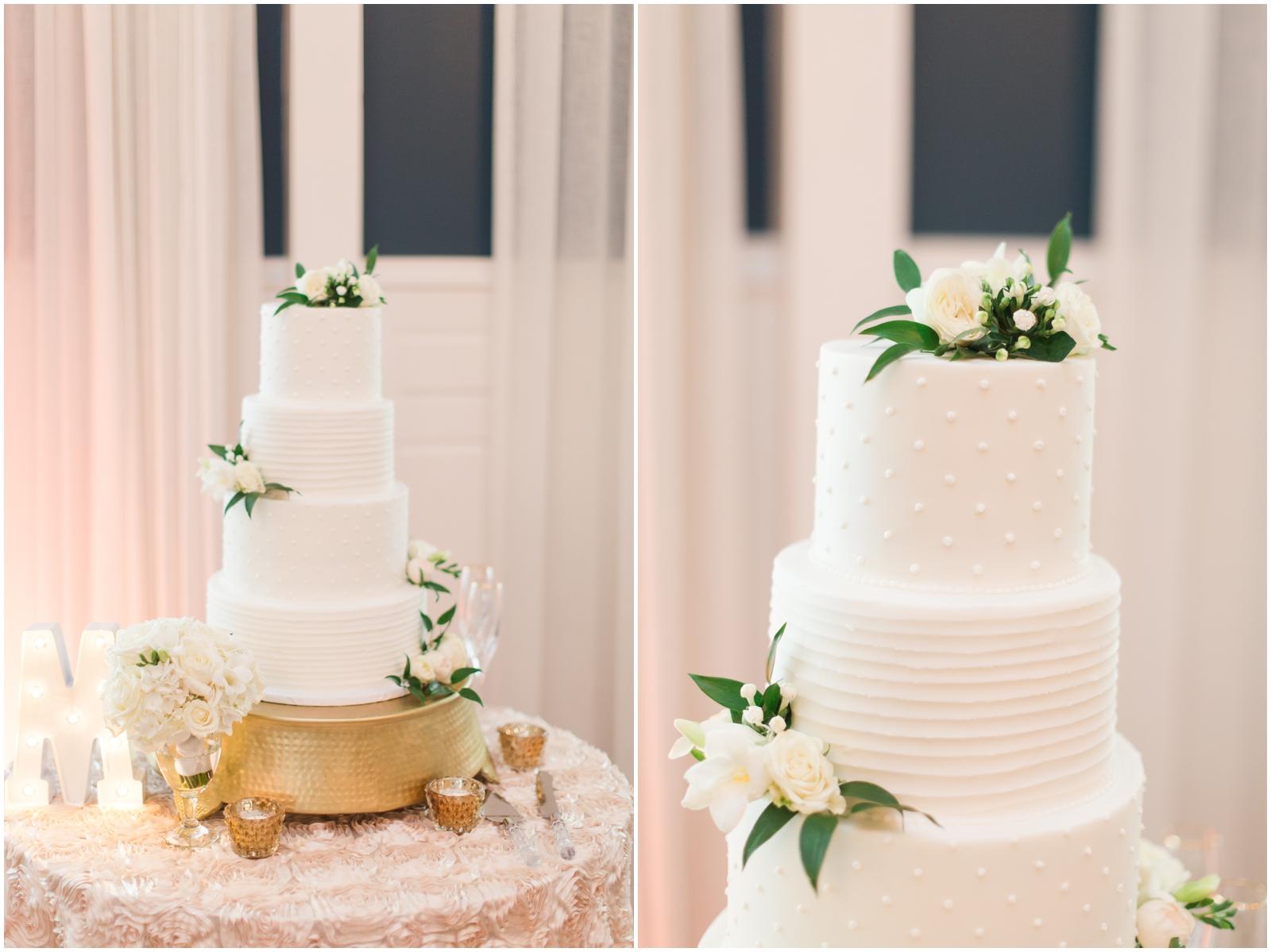 Hotel Ella Wedding- Austin Wedding + Event Planner_0119.jpg