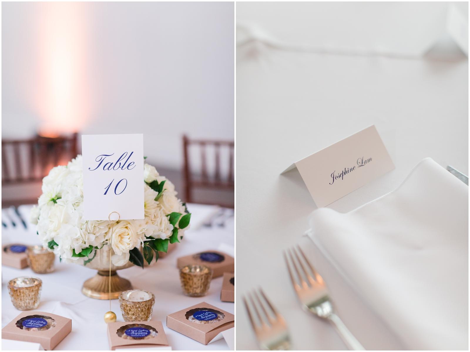 Hotel Ella Wedding- Austin Wedding + Event Planner_0121.jpg