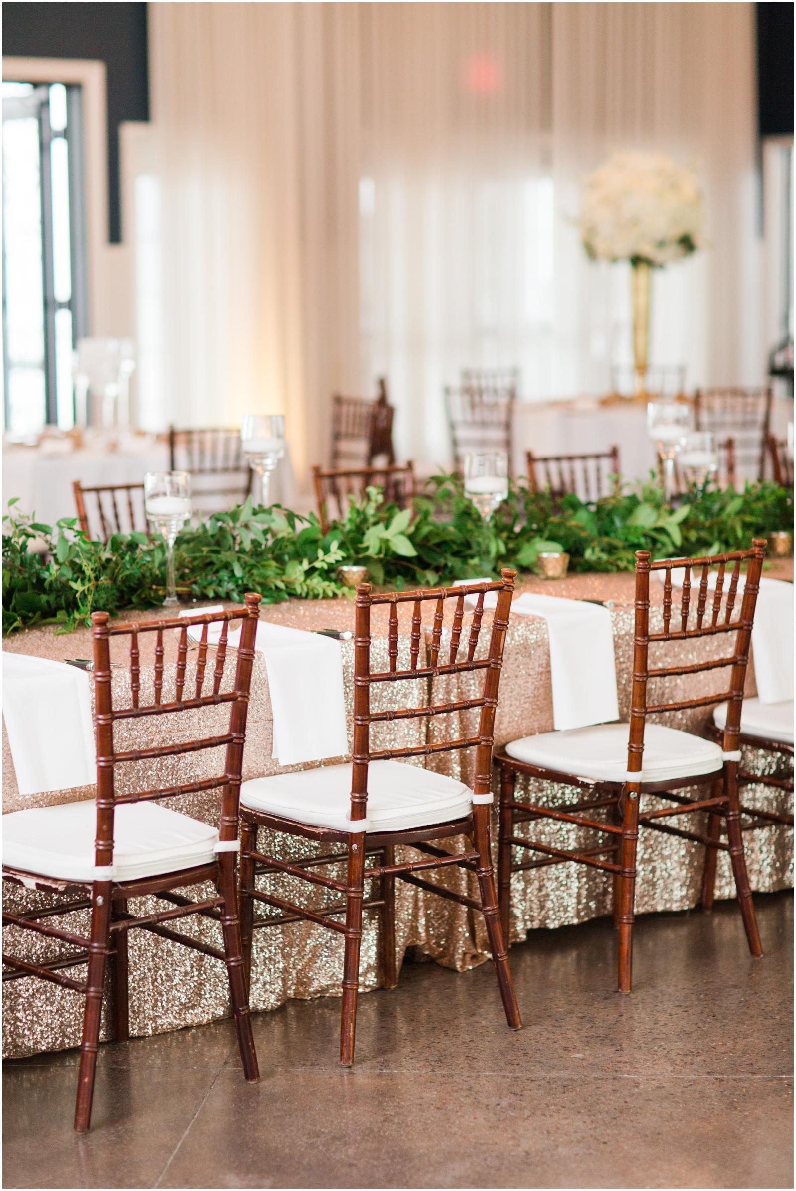 Hotel Ella Wedding- Austin Wedding + Event Planner_0120.jpg