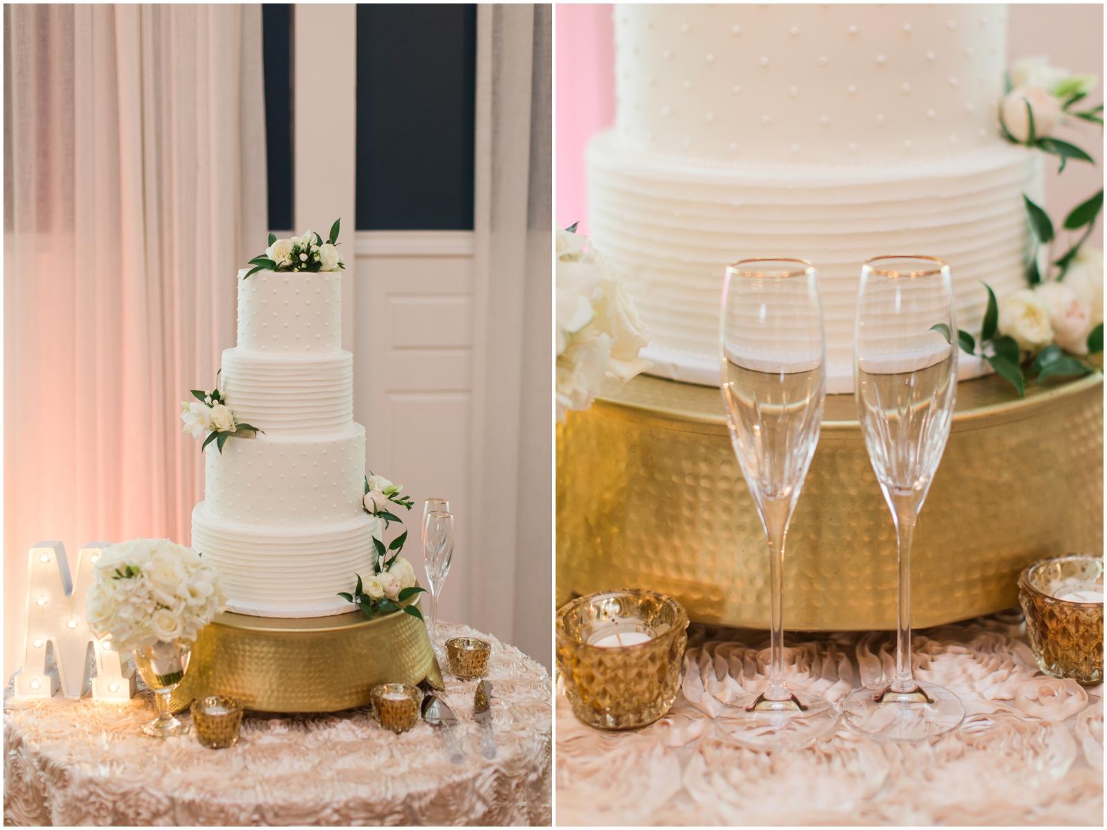 Hotel Ella Wedding- Austin Wedding + Event Planner_0123.jpg