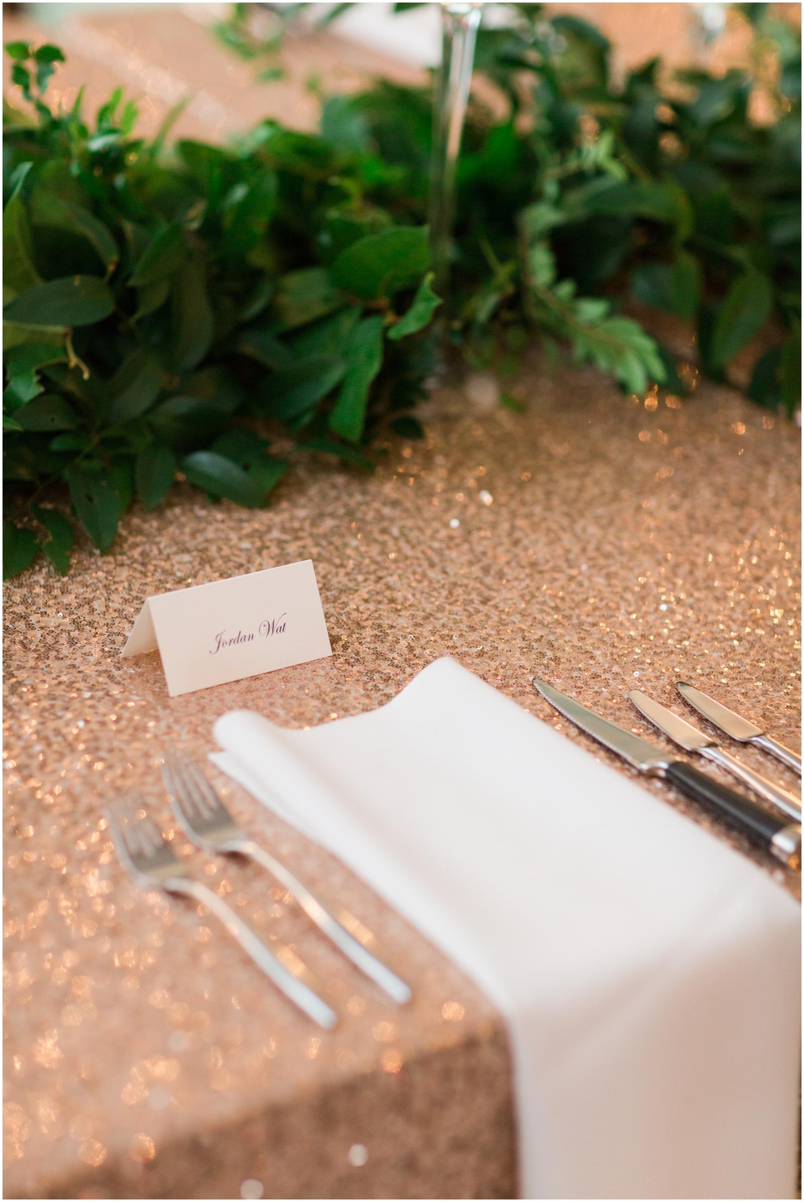 Hotel Ella Wedding- Austin Wedding + Event Planner_0122.jpg