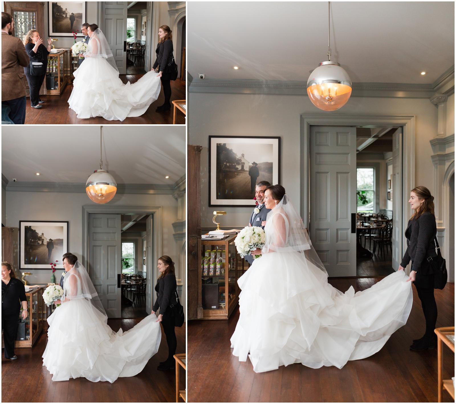 Hotel Ella Wedding- Austin Wedding + Event Planner_0125.jpg