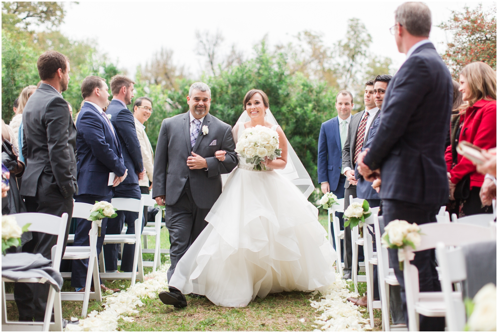 Hotel Ella Wedding- Austin Wedding + Event Planner_0127.jpg