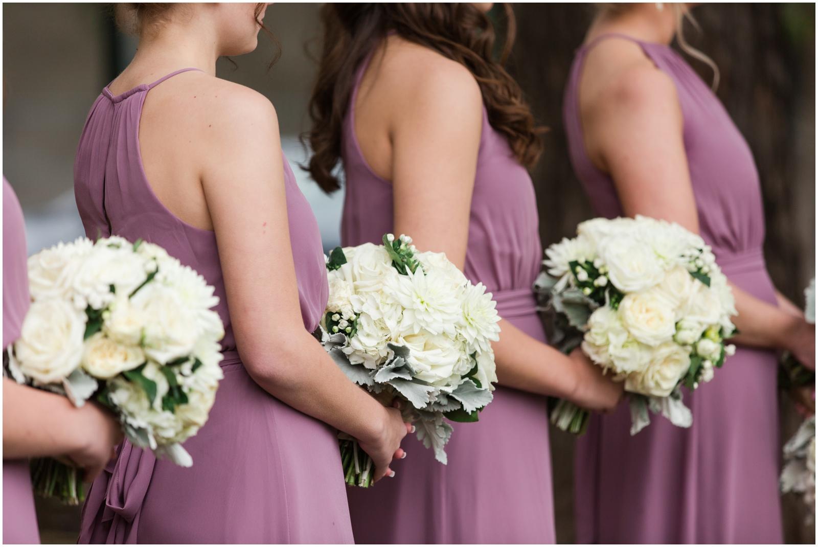 Hotel Ella Wedding- Austin Wedding + Event Planner_0130.jpg