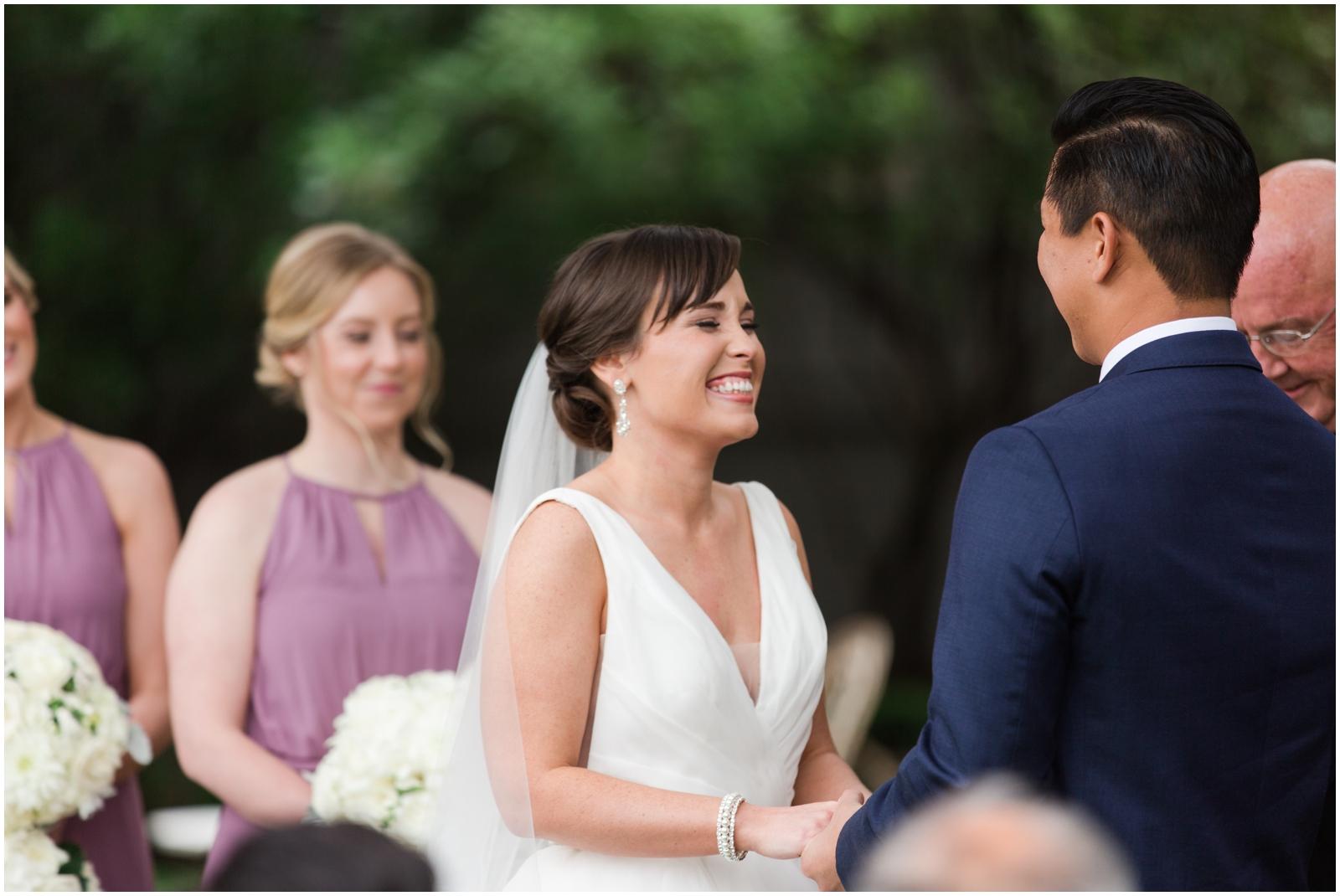 Hotel Ella Wedding- Austin Wedding + Event Planner_0131.jpg