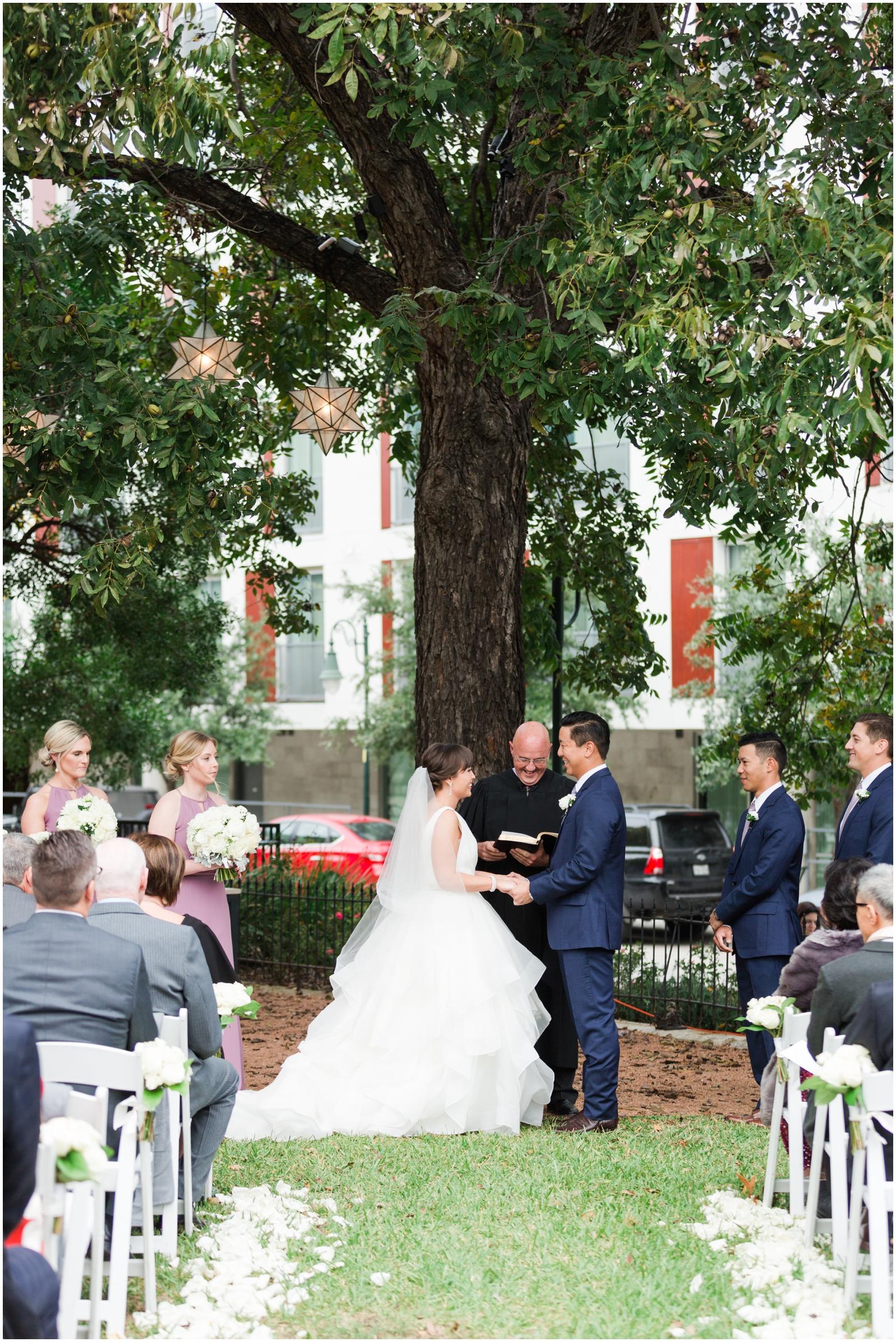 Hotel Ella Wedding- Austin Wedding + Event Planner_0129.jpg