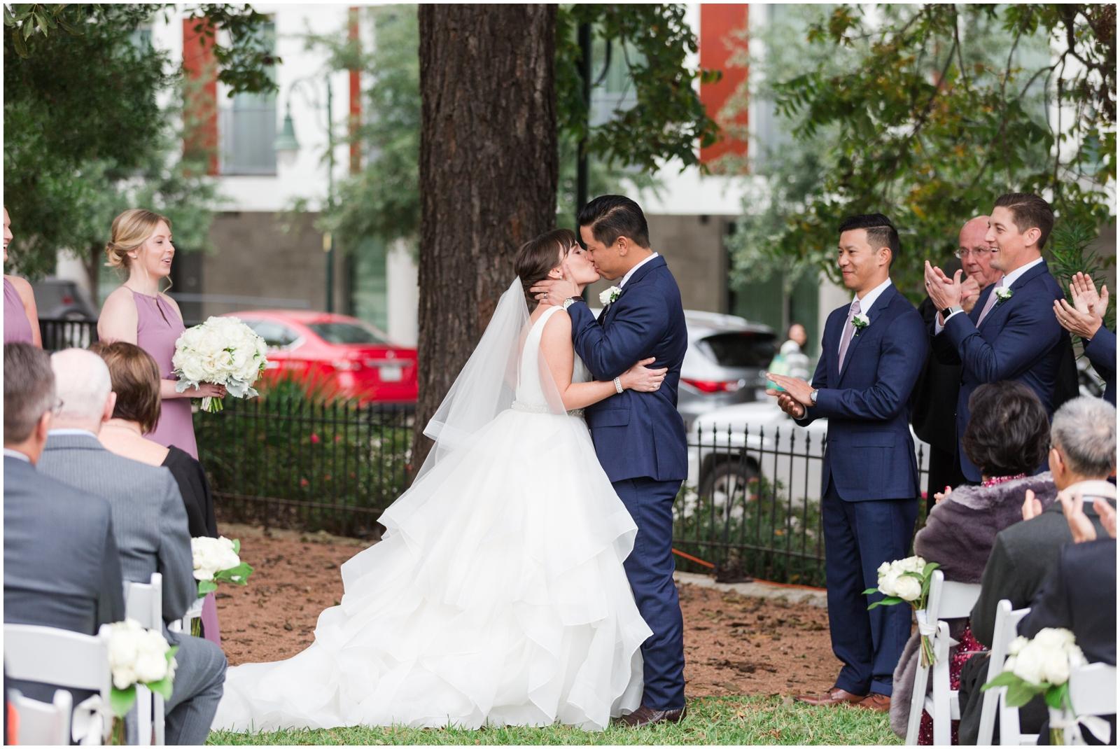Hotel Ella Wedding- Austin Wedding + Event Planner_0132.jpg