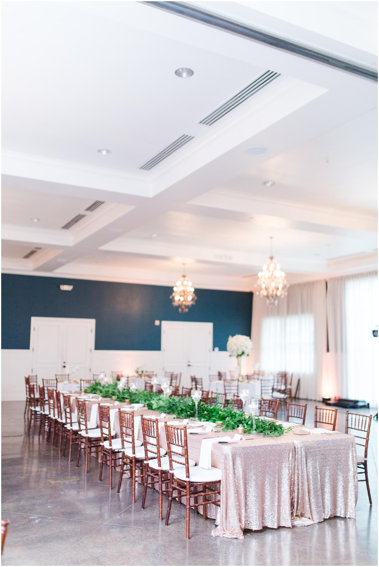 Hotel Ella Wedding- Austin Wedding + Event Planner_0133.jpg
