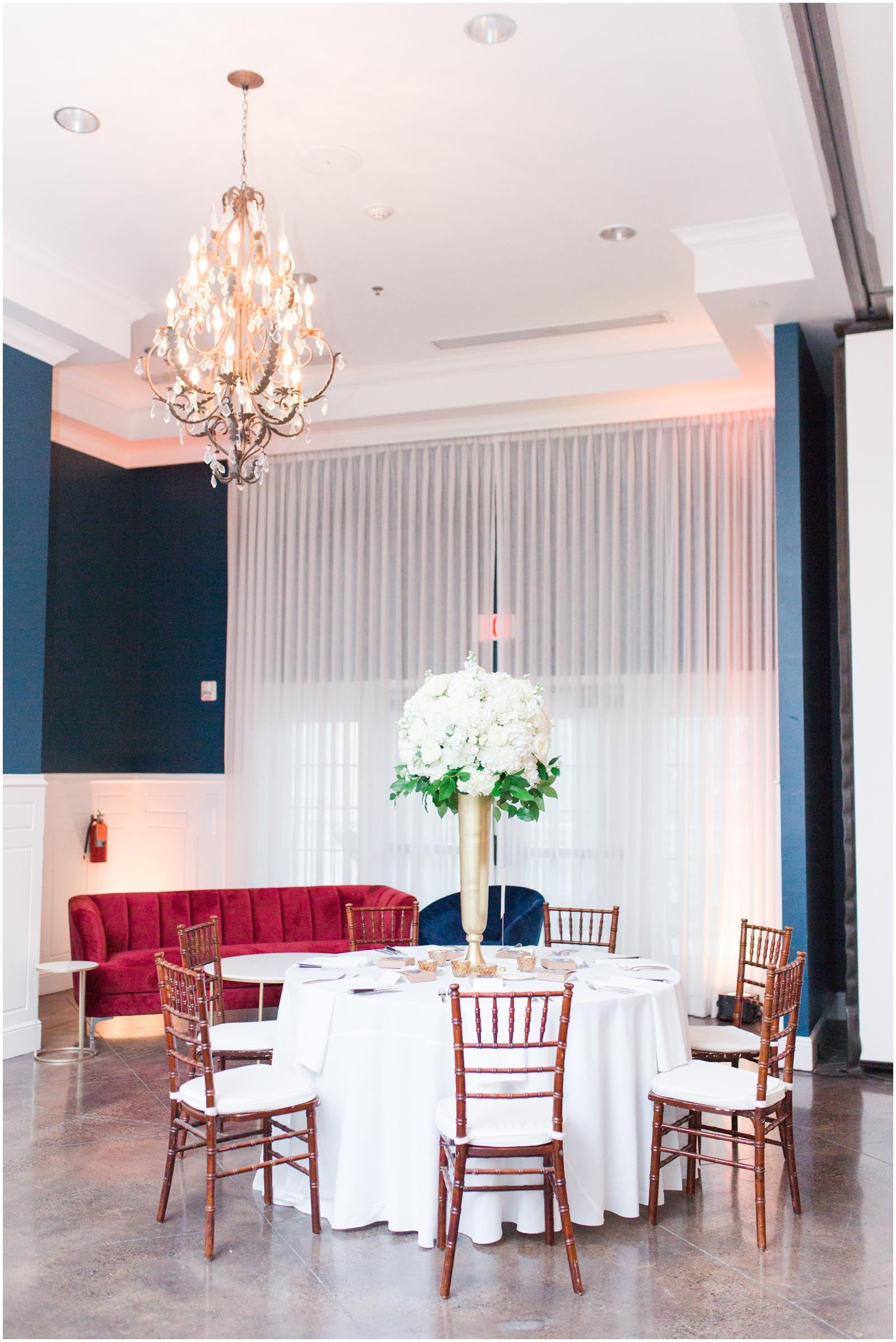 Hotel Ella Wedding- Austin Wedding + Event Planner_0134.jpg