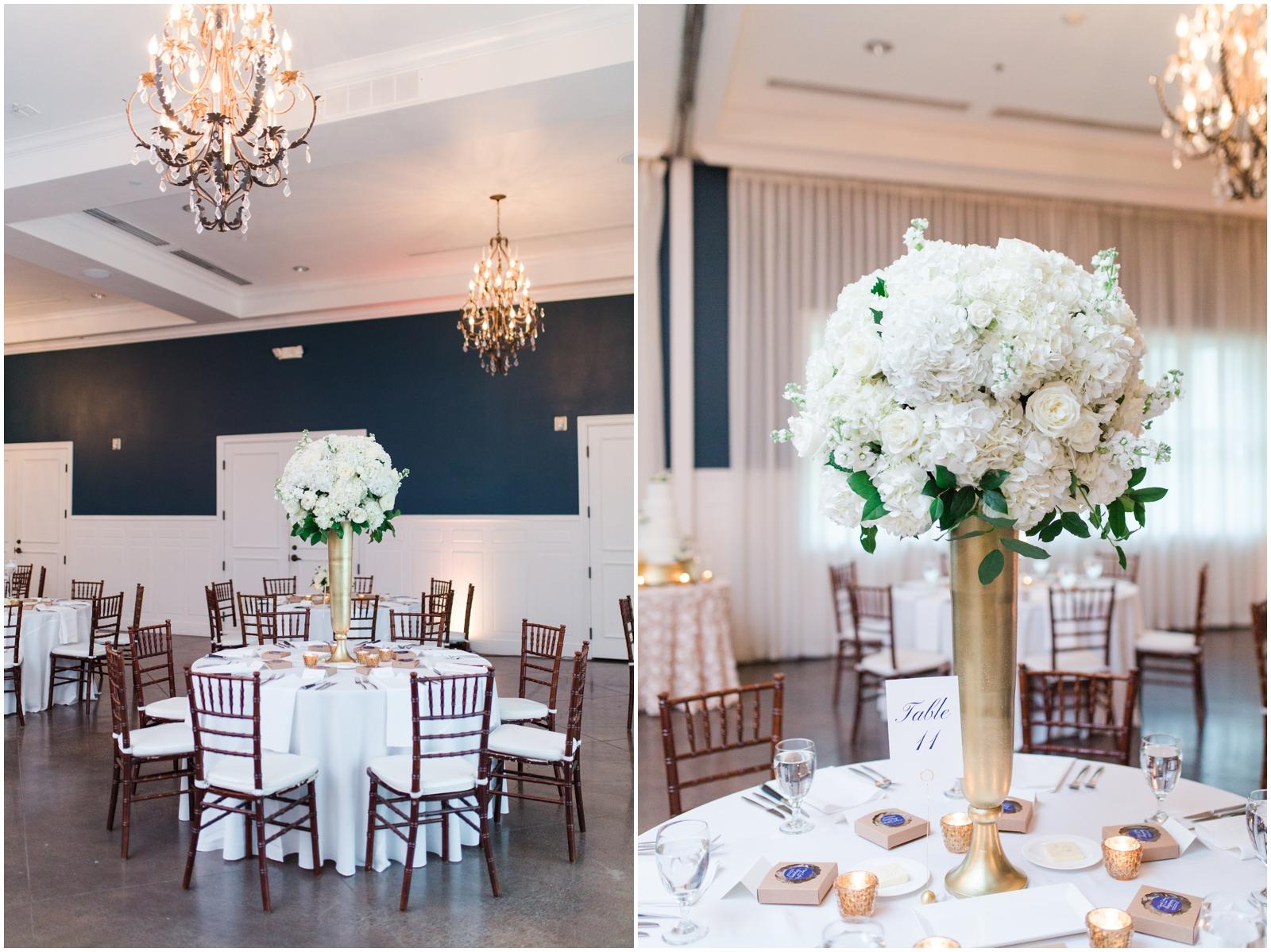 Hotel Ella Wedding- Austin Wedding + Event Planner_0136.jpg