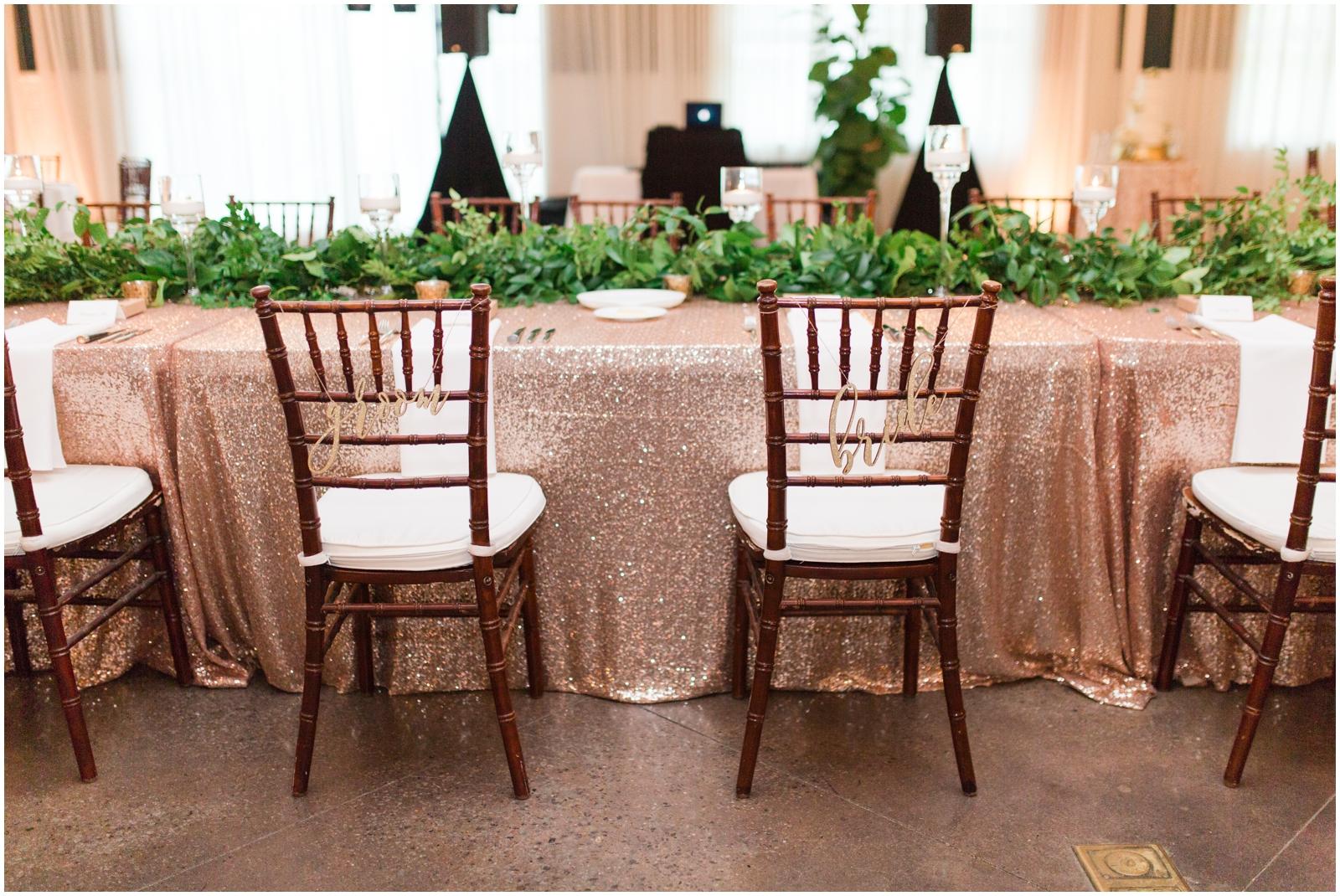 Hotel Ella Wedding- Austin Wedding + Event Planner_0135.jpg