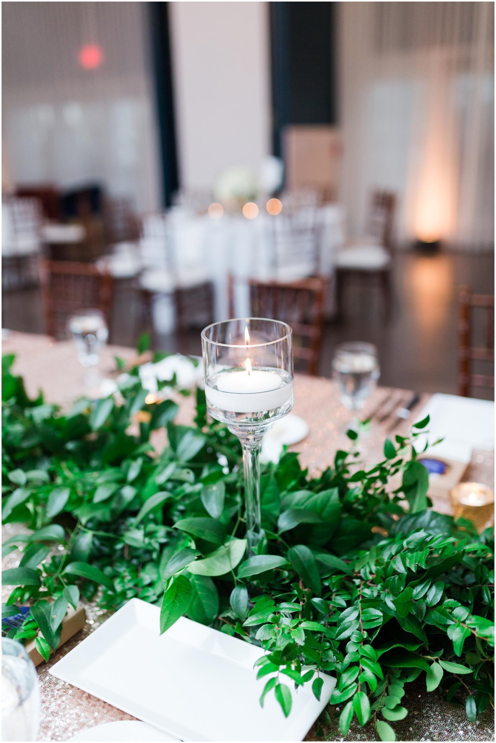 Hotel Ella Wedding- Austin Wedding + Event Planner_0138.jpg