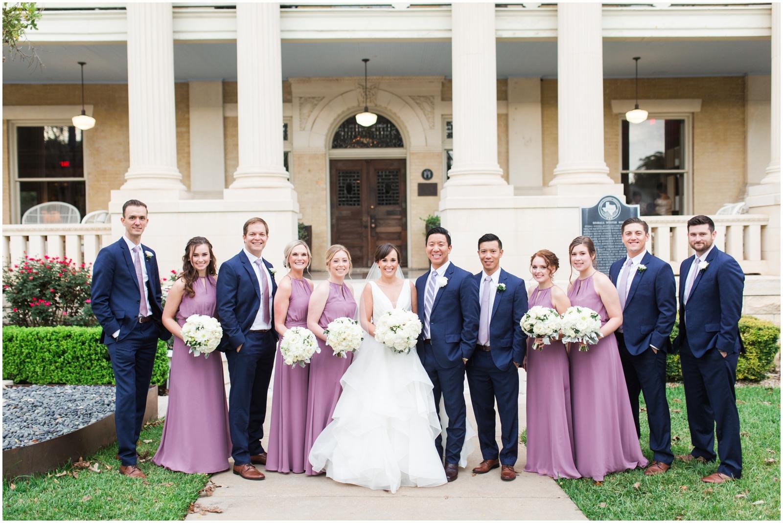 Hotel Ella Wedding- Austin Wedding + Event Planner_0140.jpg